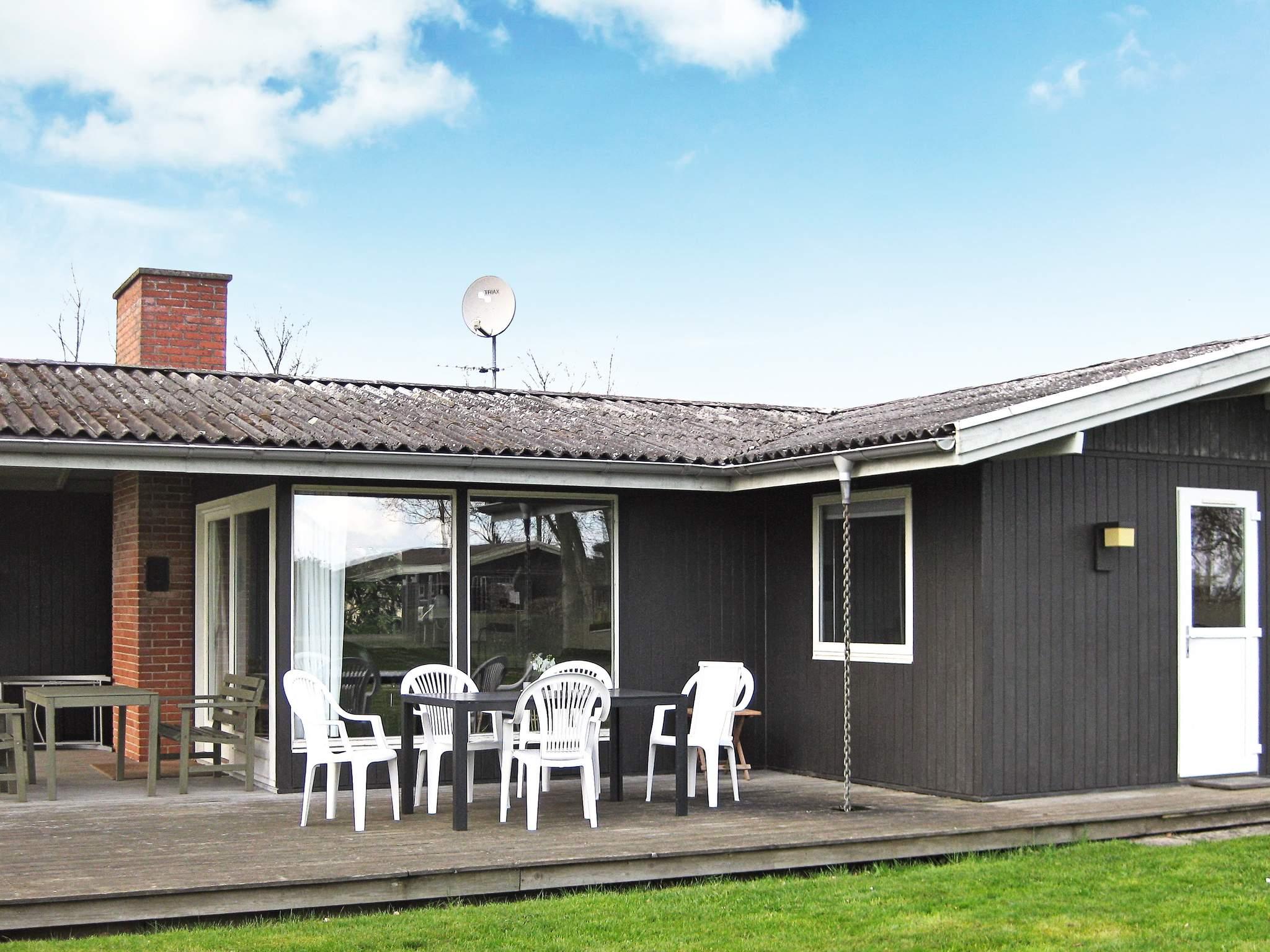 Ferienhaus Binderup Strand (89233), Binderup, , Dänische Ostsee, Dänemark, Bild 11