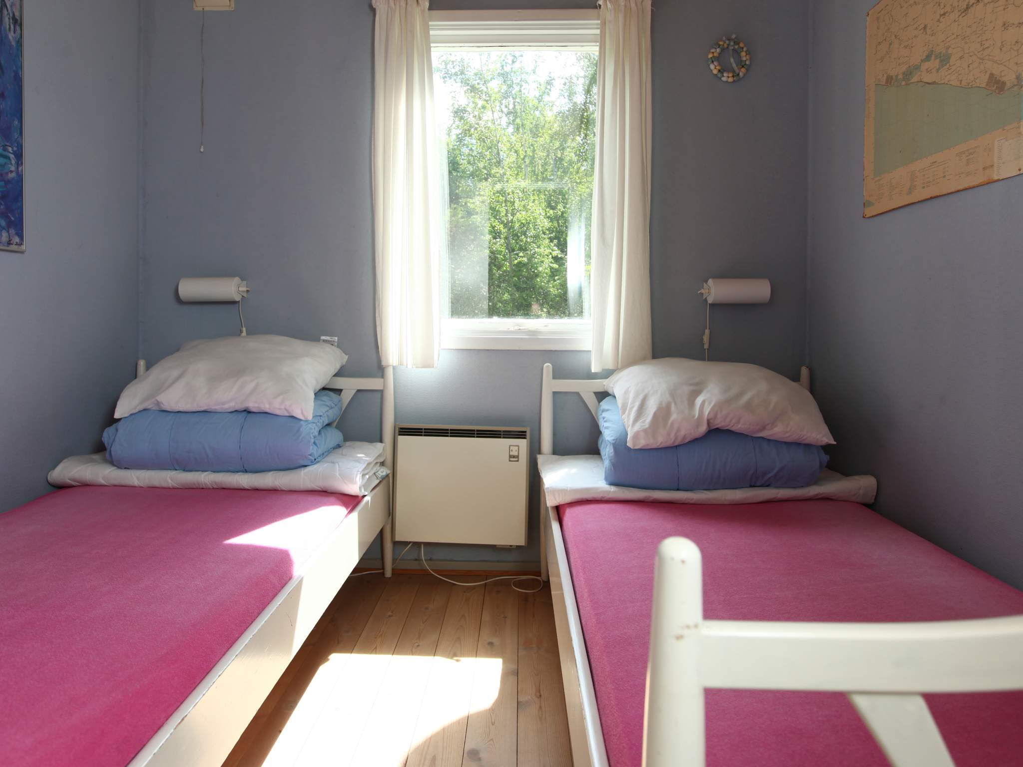 Ferienhaus Hummingen (89267), Hummingen, , Lolland, Dänemark, Bild 10