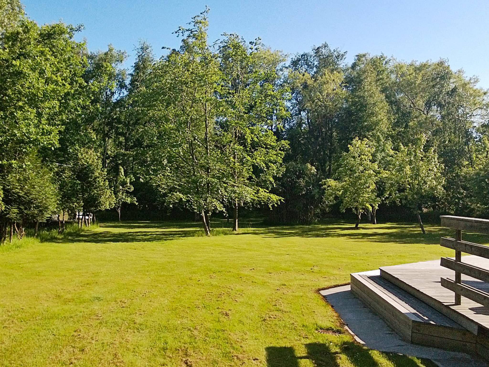 Ferienhaus Hummingen (89267), Hummingen, , Lolland, Dänemark, Bild 19