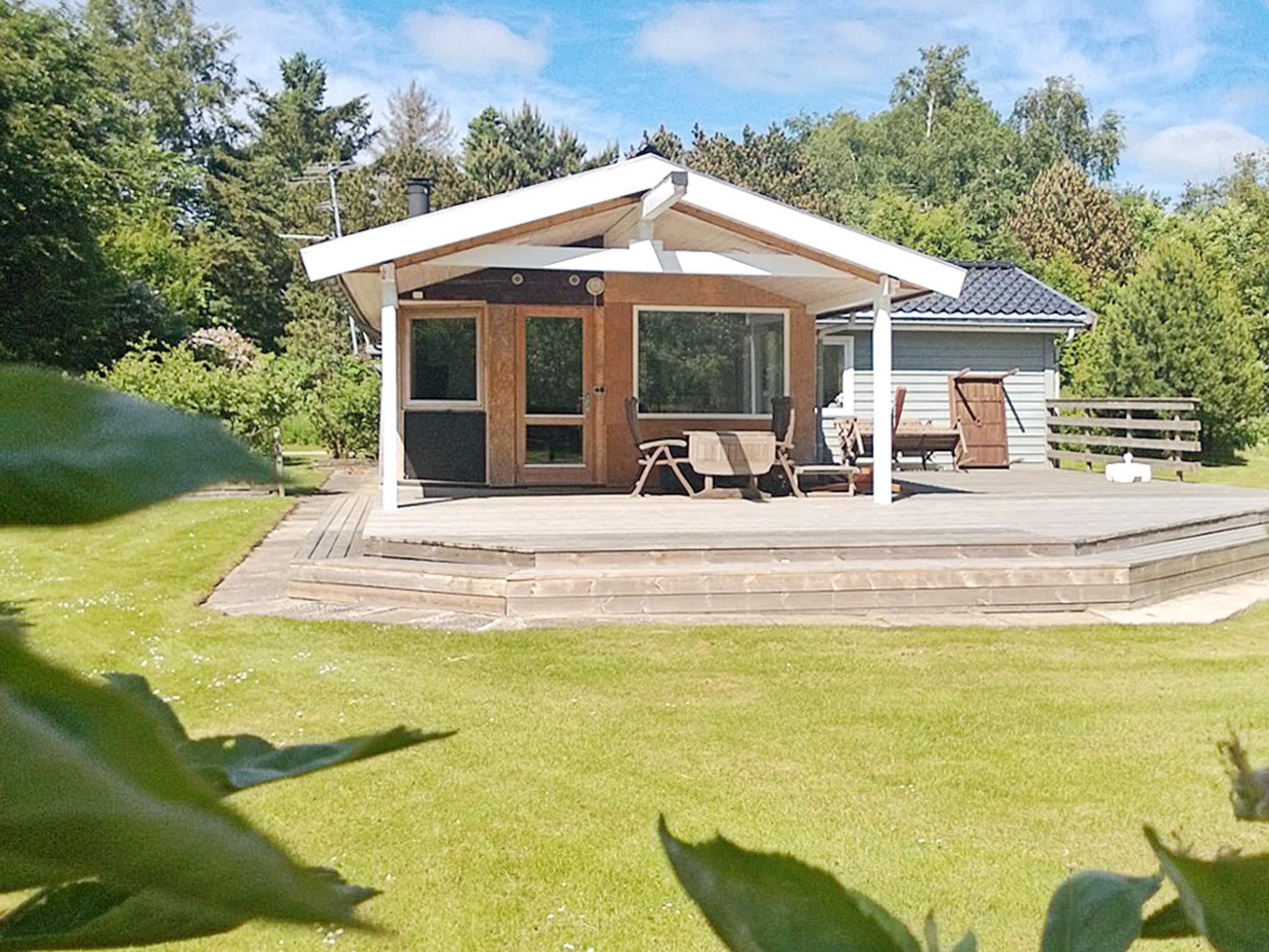 Ferienhaus Hummingen (89267), Hummingen, , Lolland, Dänemark, Bild 13