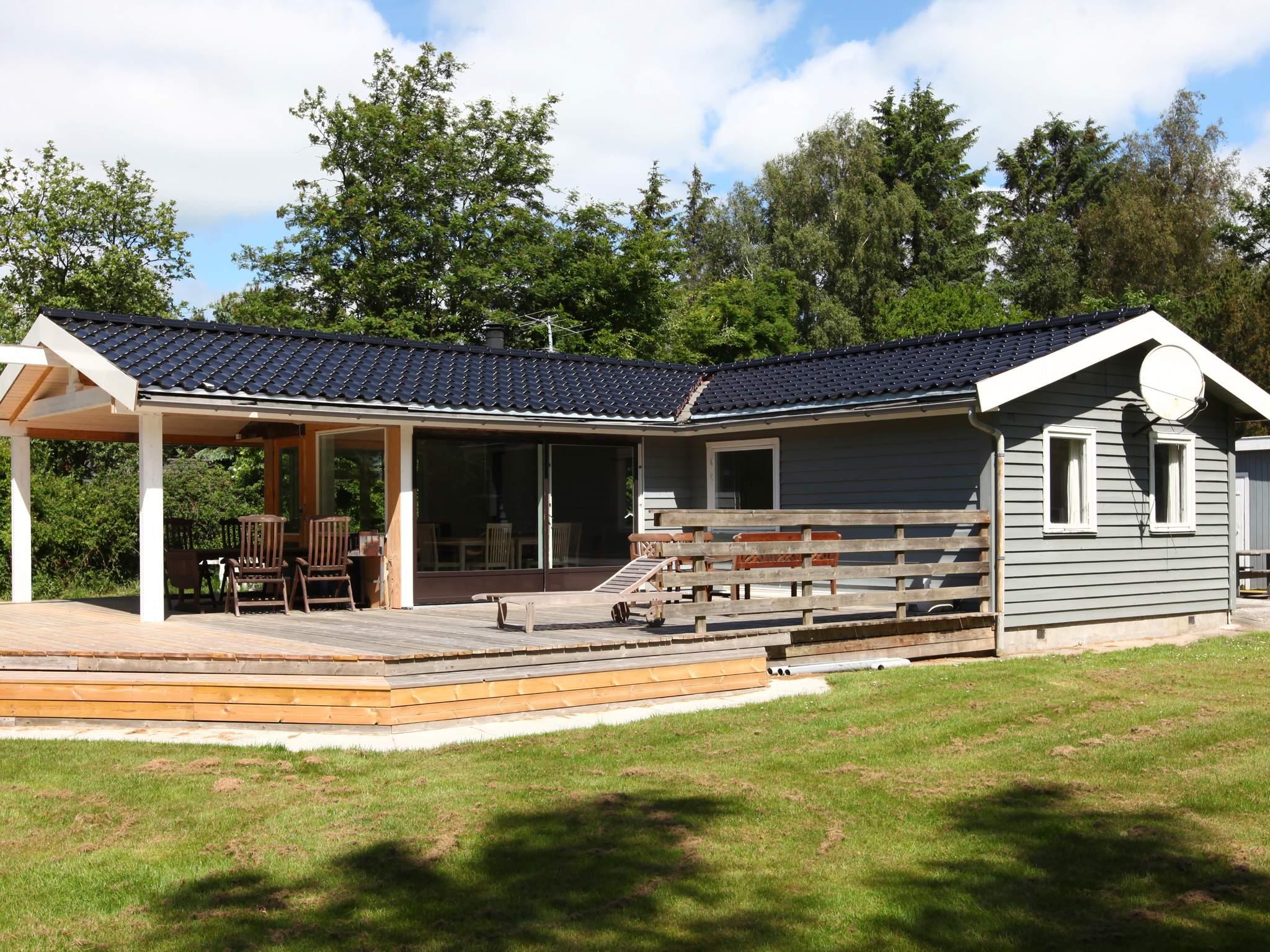 Maison de vacances Hummingen (89267), Hummingen, , Lolland, Danemark, image 14