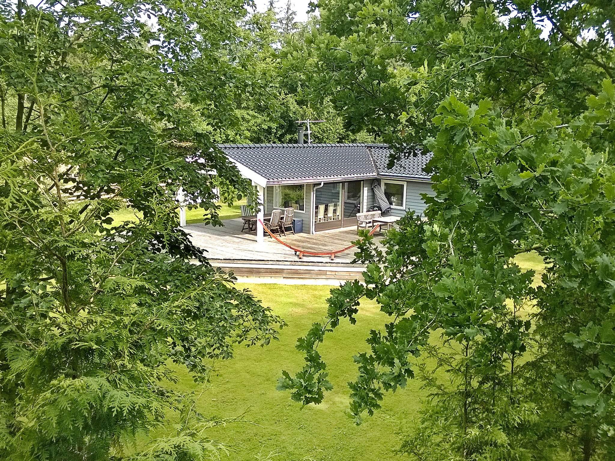 Maison de vacances Hummingen (89267), Hummingen, , Lolland, Danemark, image 15