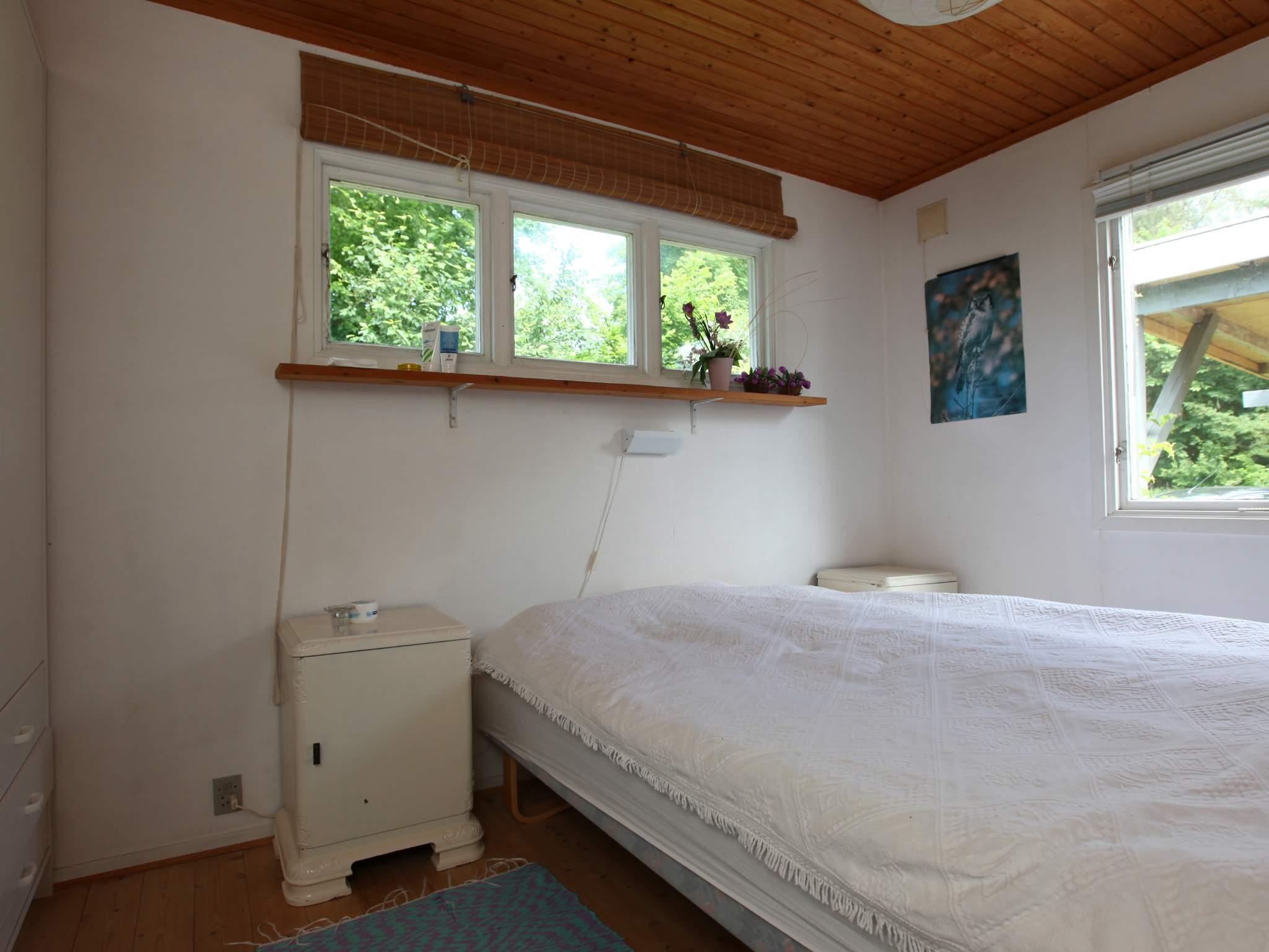 Maison de vacances Hummingen (89267), Hummingen, , Lolland, Danemark, image 9