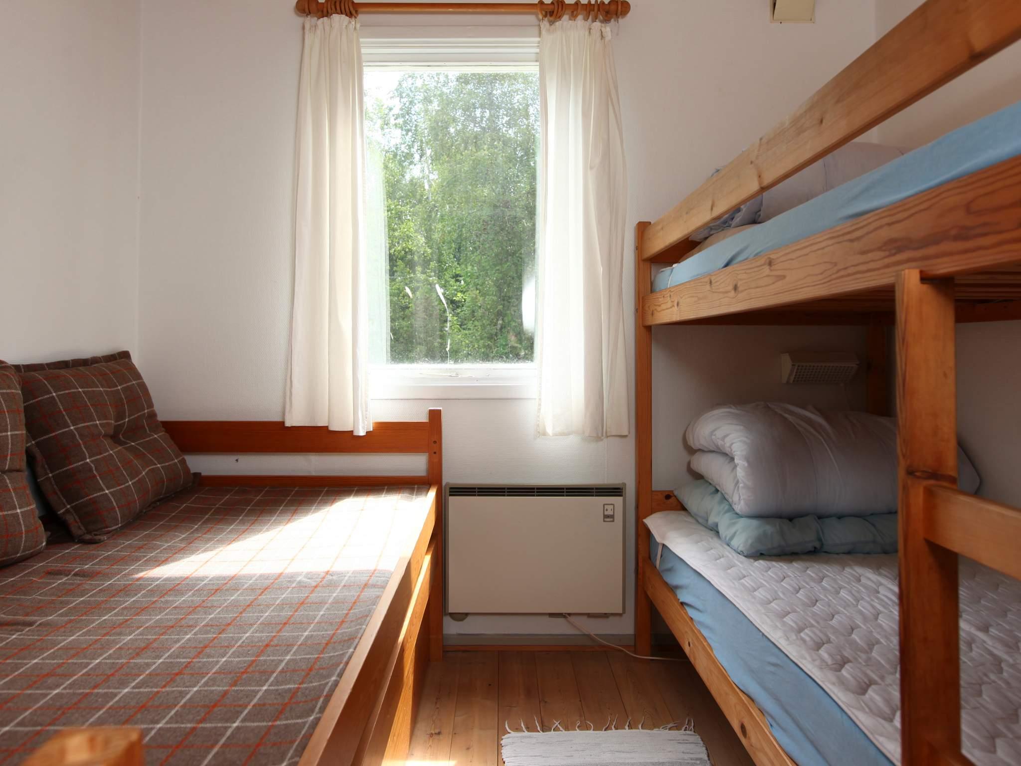 Maison de vacances Hummingen (89267), Hummingen, , Lolland, Danemark, image 11