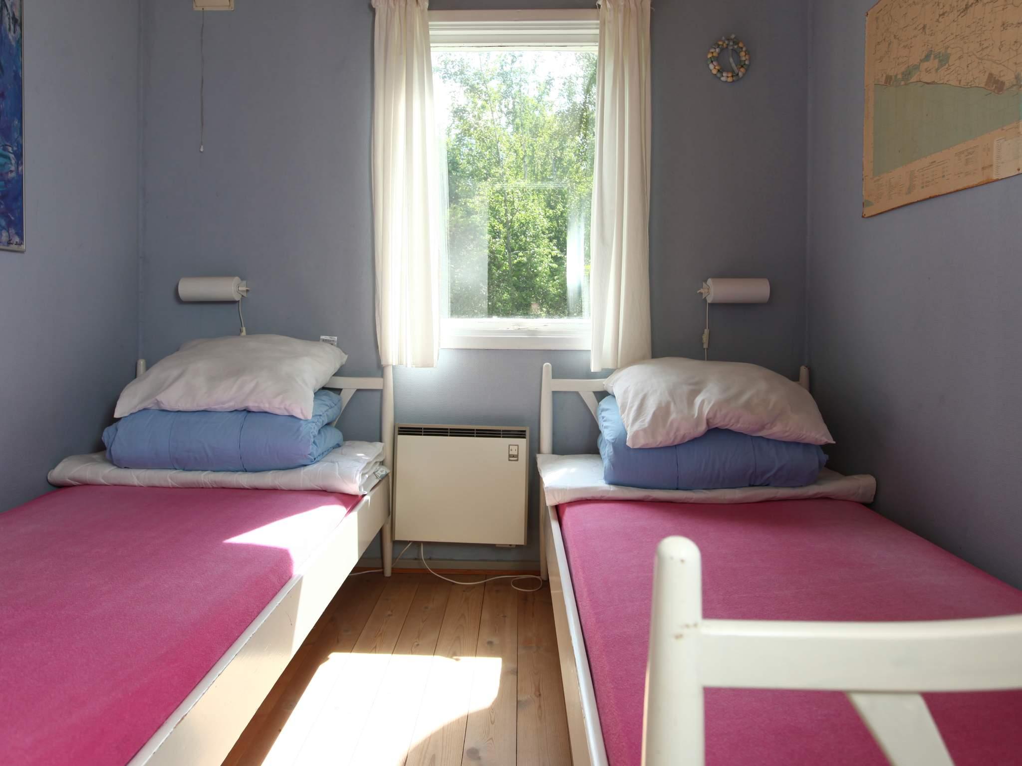 Maison de vacances Hummingen (89267), Hummingen, , Lolland, Danemark, image 10