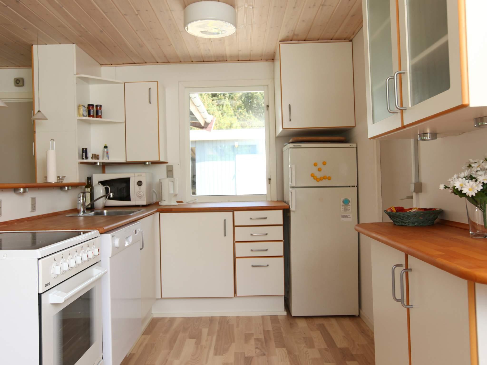 Maison de vacances Hummingen (89267), Hummingen, , Lolland, Danemark, image 2