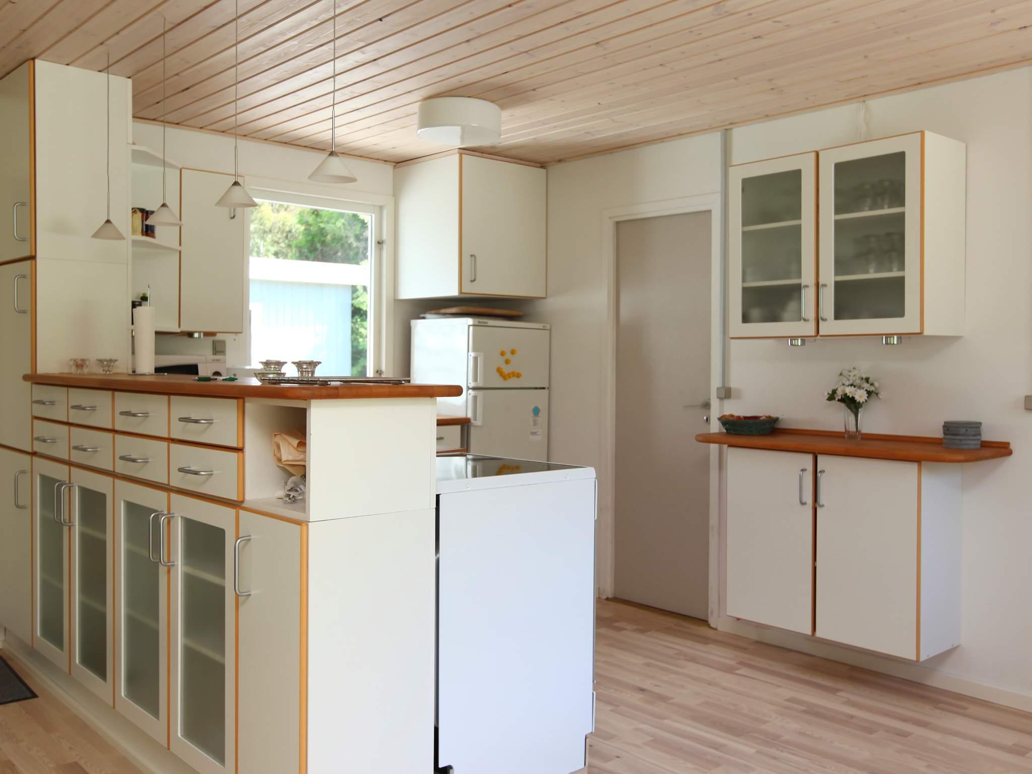 Maison de vacances Hummingen (89267), Hummingen, , Lolland, Danemark, image 3
