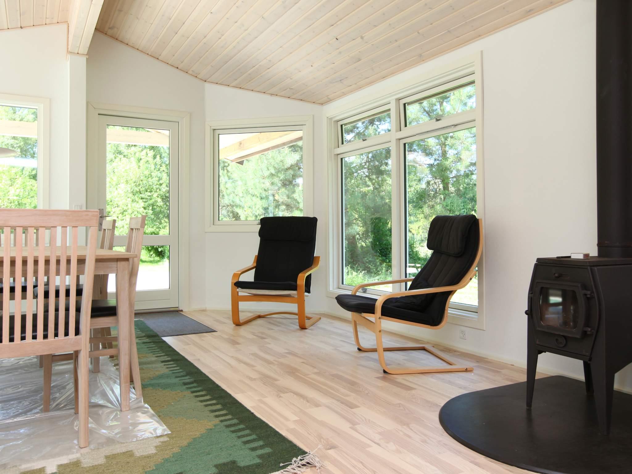 Maison de vacances Hummingen (89267), Hummingen, , Lolland, Danemark, image 6