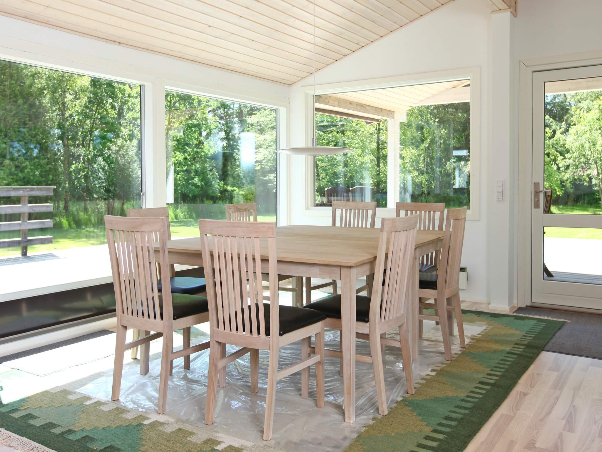 Maison de vacances Hummingen (89267), Hummingen, , Lolland, Danemark, image 5