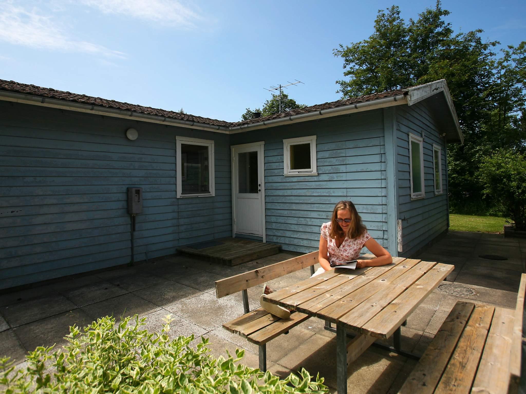 Maison de vacances Hummingen (89267), Hummingen, , Lolland, Danemark, image 20