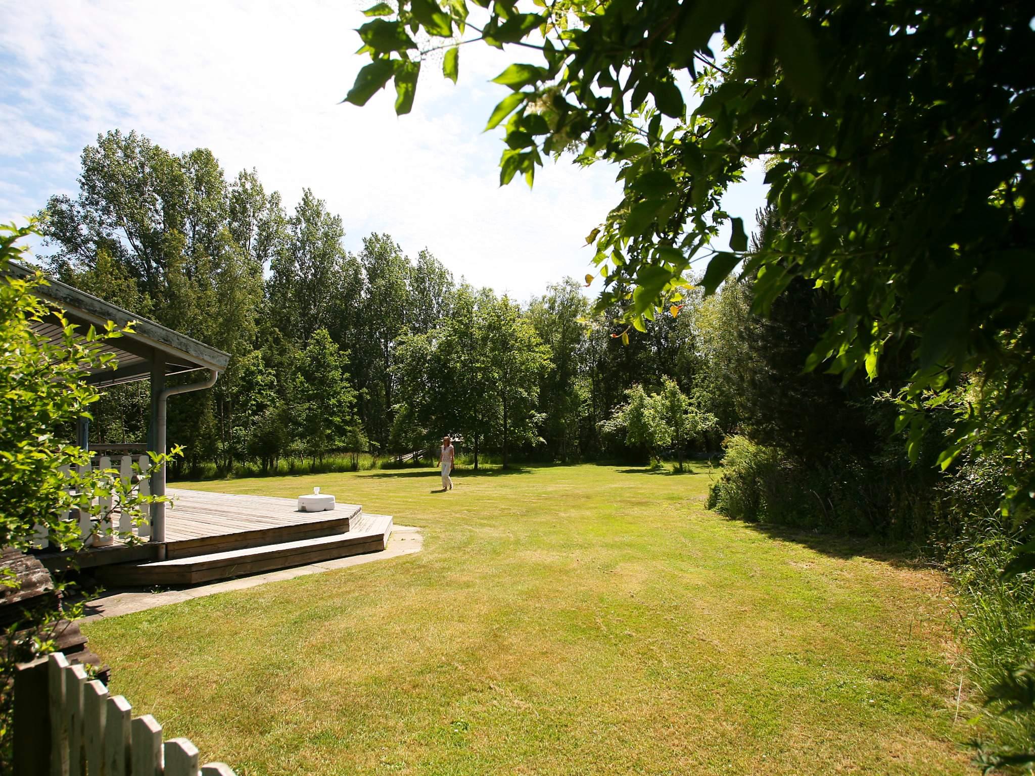 Maison de vacances Hummingen (89267), Hummingen, , Lolland, Danemark, image 22
