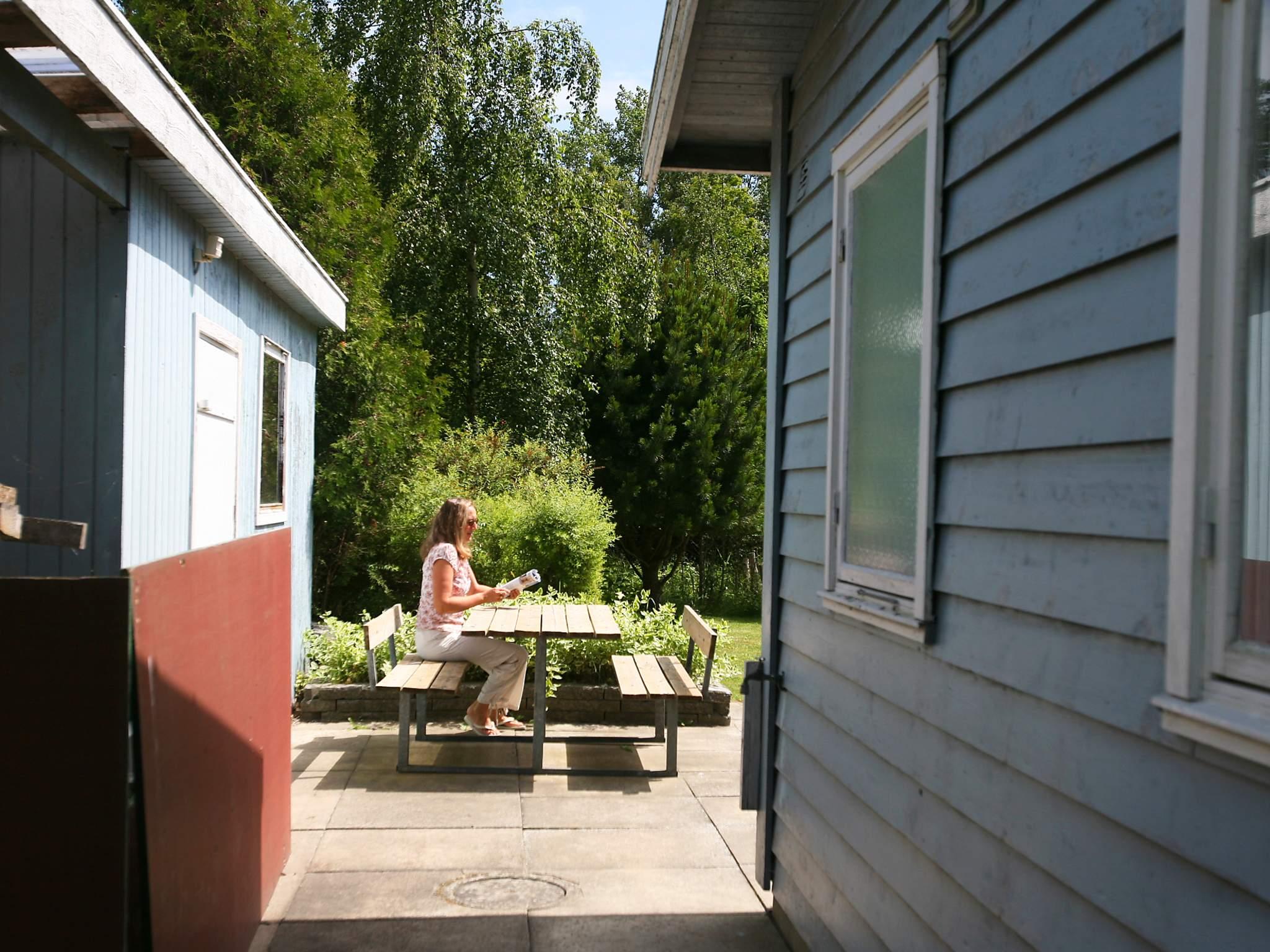 Maison de vacances Hummingen (89267), Hummingen, , Lolland, Danemark, image 21