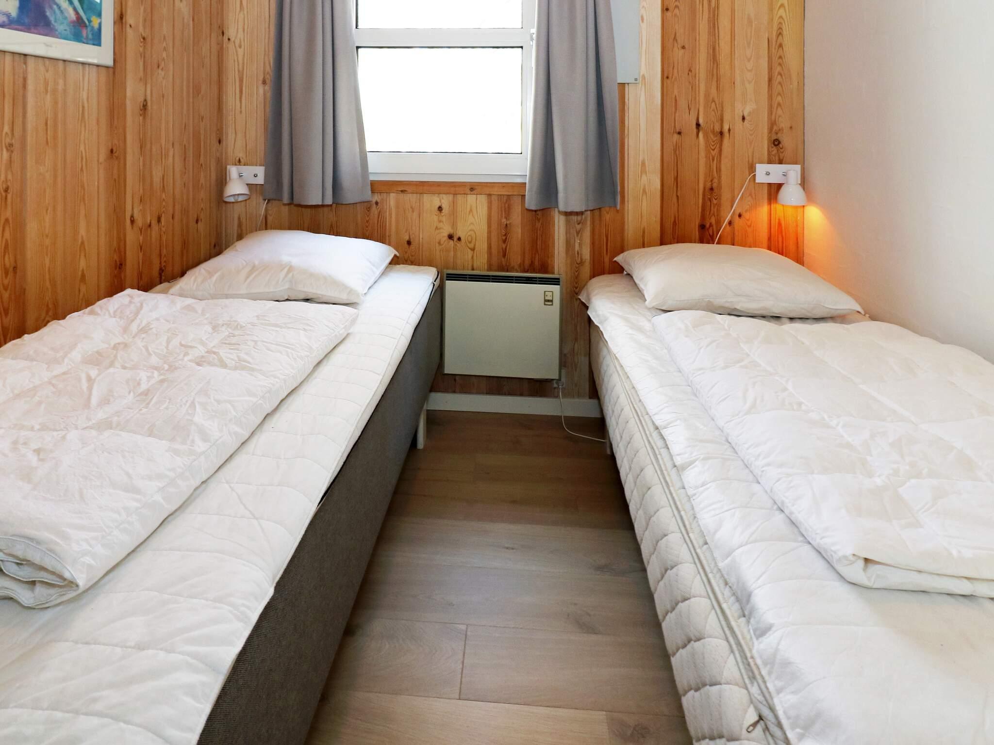 Ferienhaus Øster Hurup (89295), Øster Hurup, , Dänische Ostsee, Dänemark, Bild 12