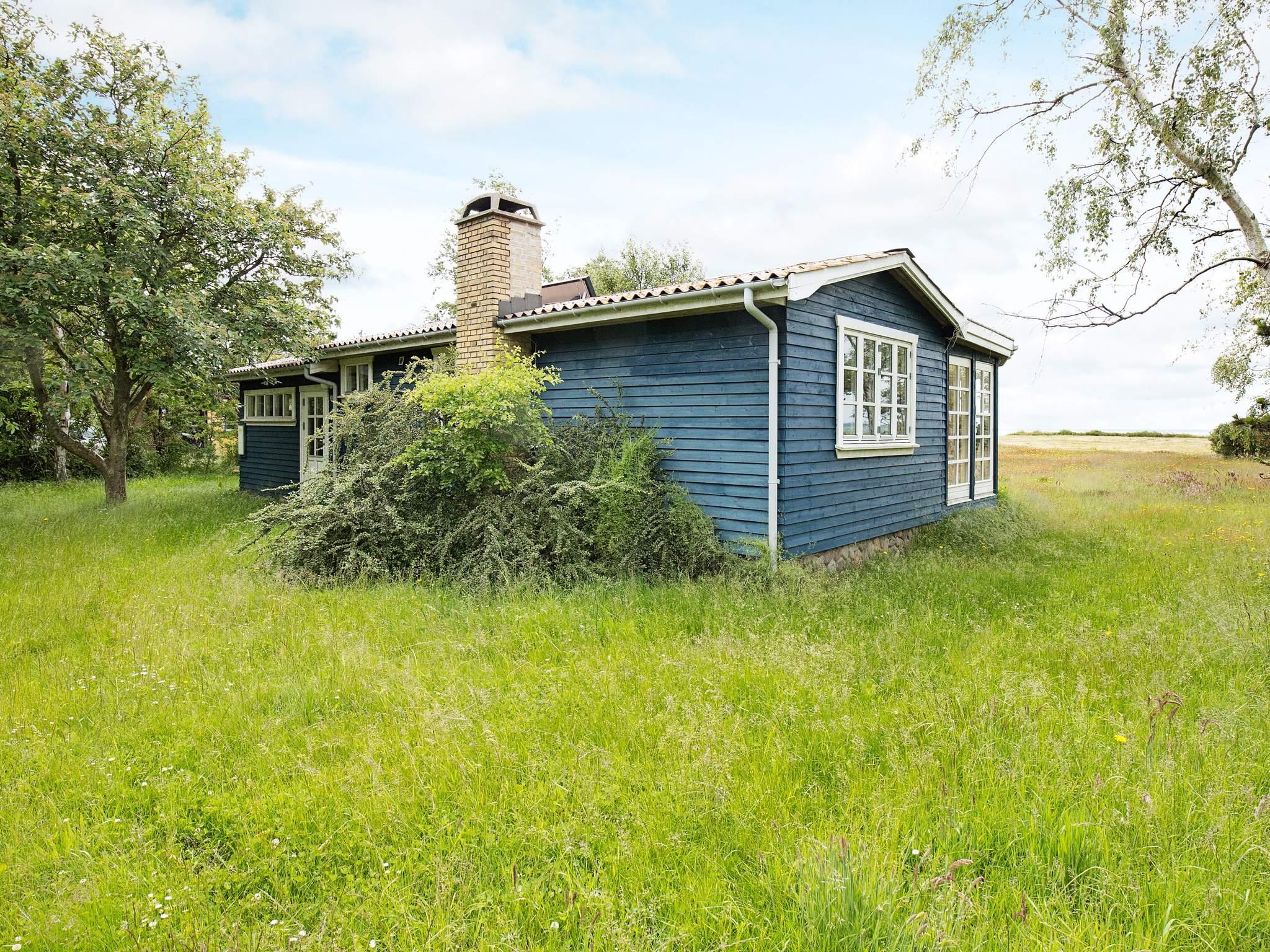 Ferienhaus Yderby Lyng (89303), Yderby, , Westseeland, Dänemark, Bild 25