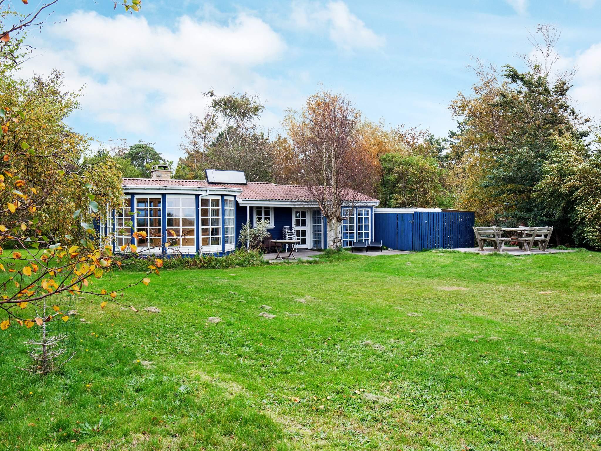 Ferienhaus Yderby Lyng (89303), Yderby, , Westseeland, Dänemark, Bild 22
