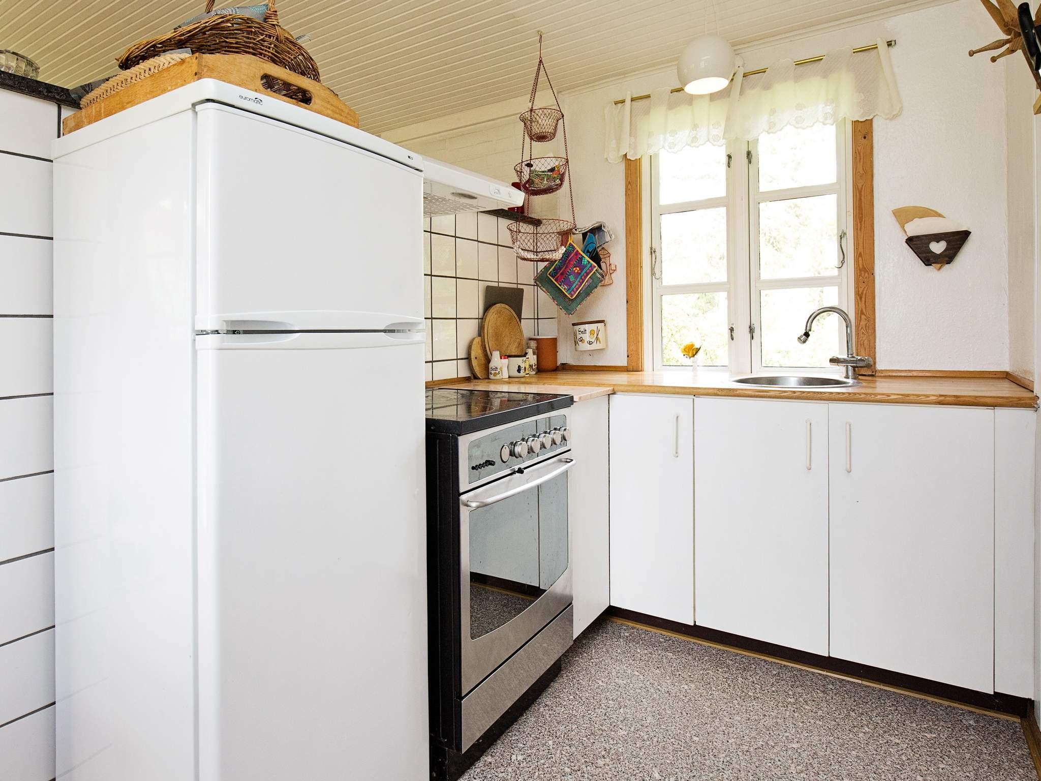 Ferienhaus Yderby Lyng (89303), Yderby, , Westseeland, Dänemark, Bild 2