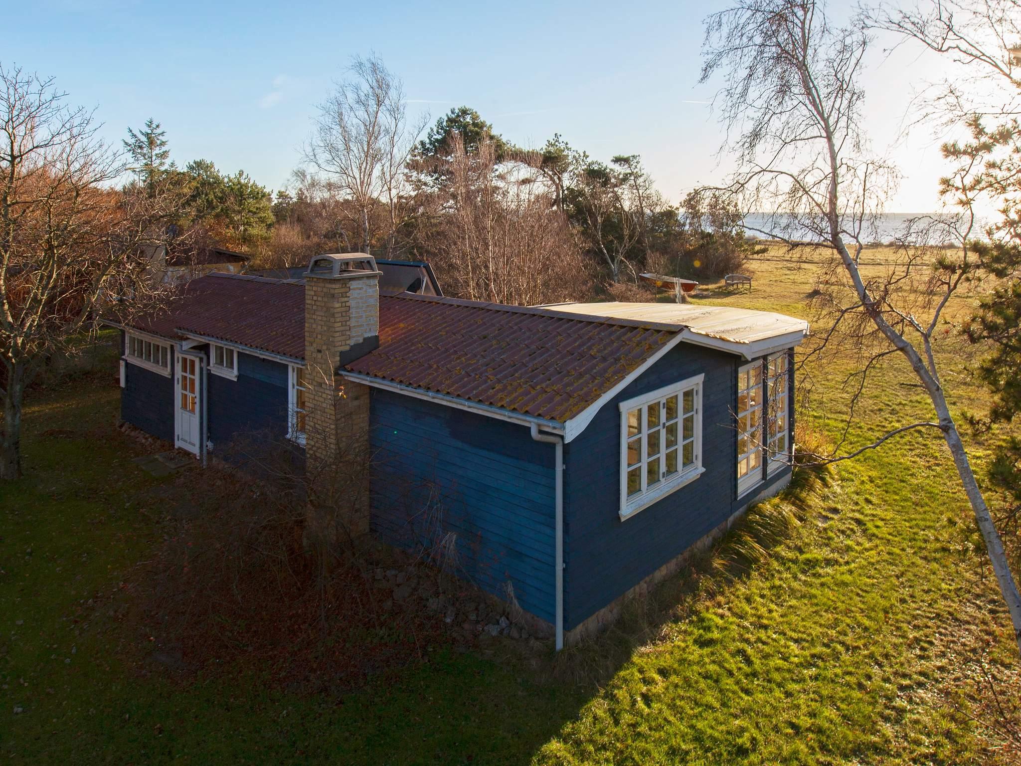 Ferienhaus Yderby Lyng (89303), Yderby, , Westseeland, Dänemark, Bild 12