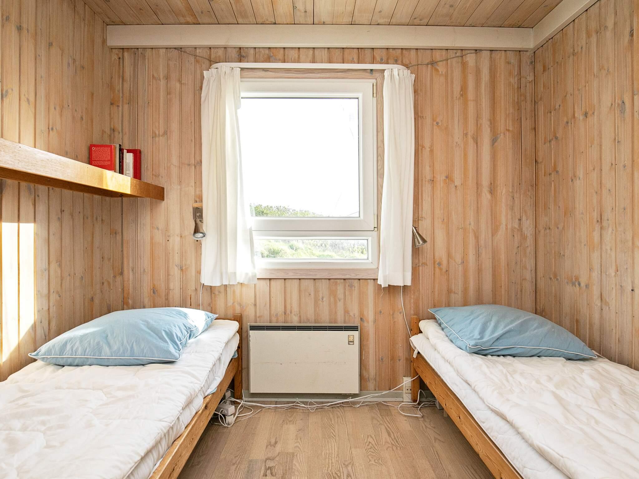 Ferienhaus Grønhøj Strand (89345), Løkken, , Dänische Nordsee, Dänemark, Bild 12