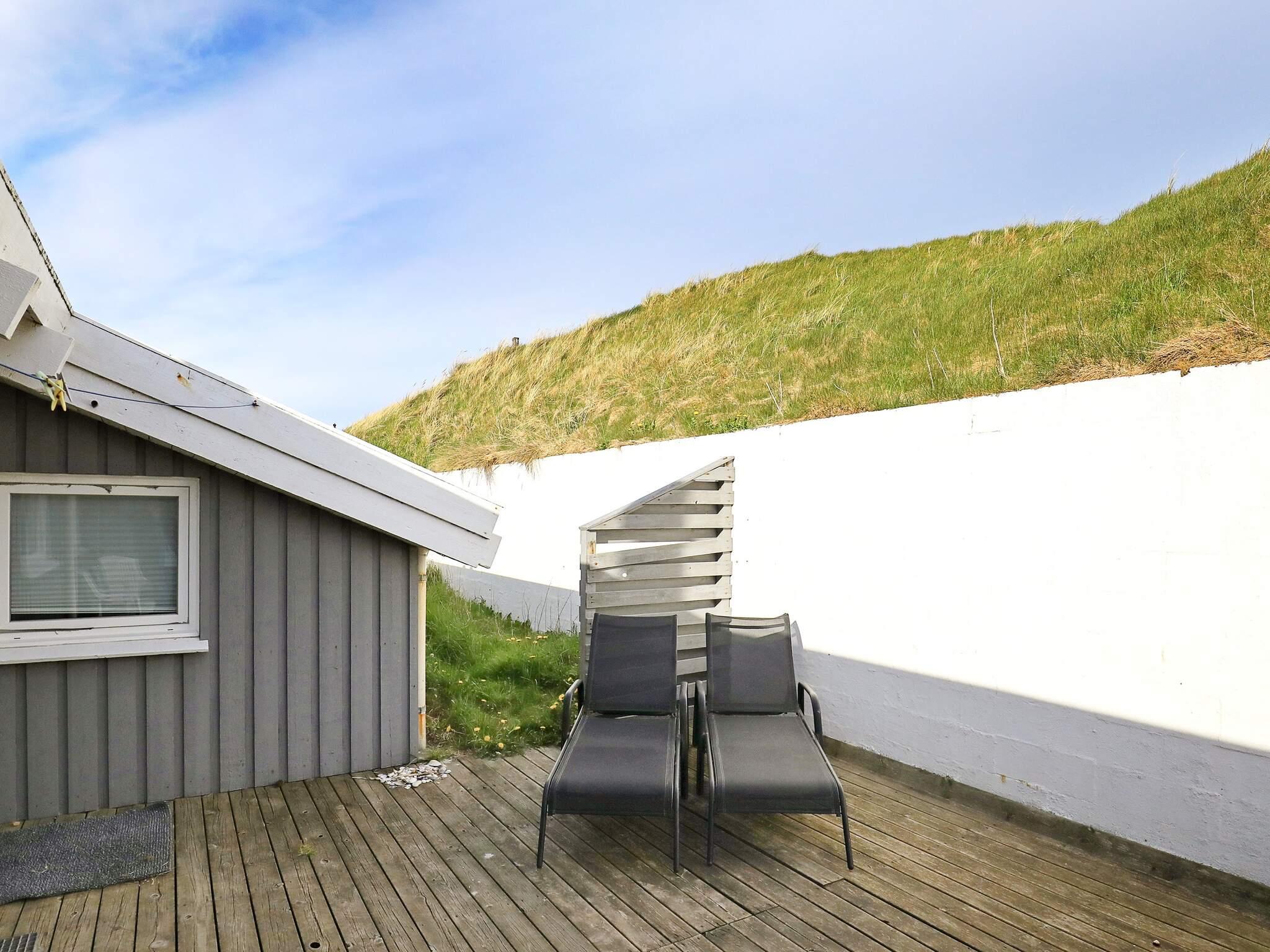 Ferienhaus Grønhøj Strand (89345), Løkken, , Dänische Nordsee, Dänemark, Bild 21