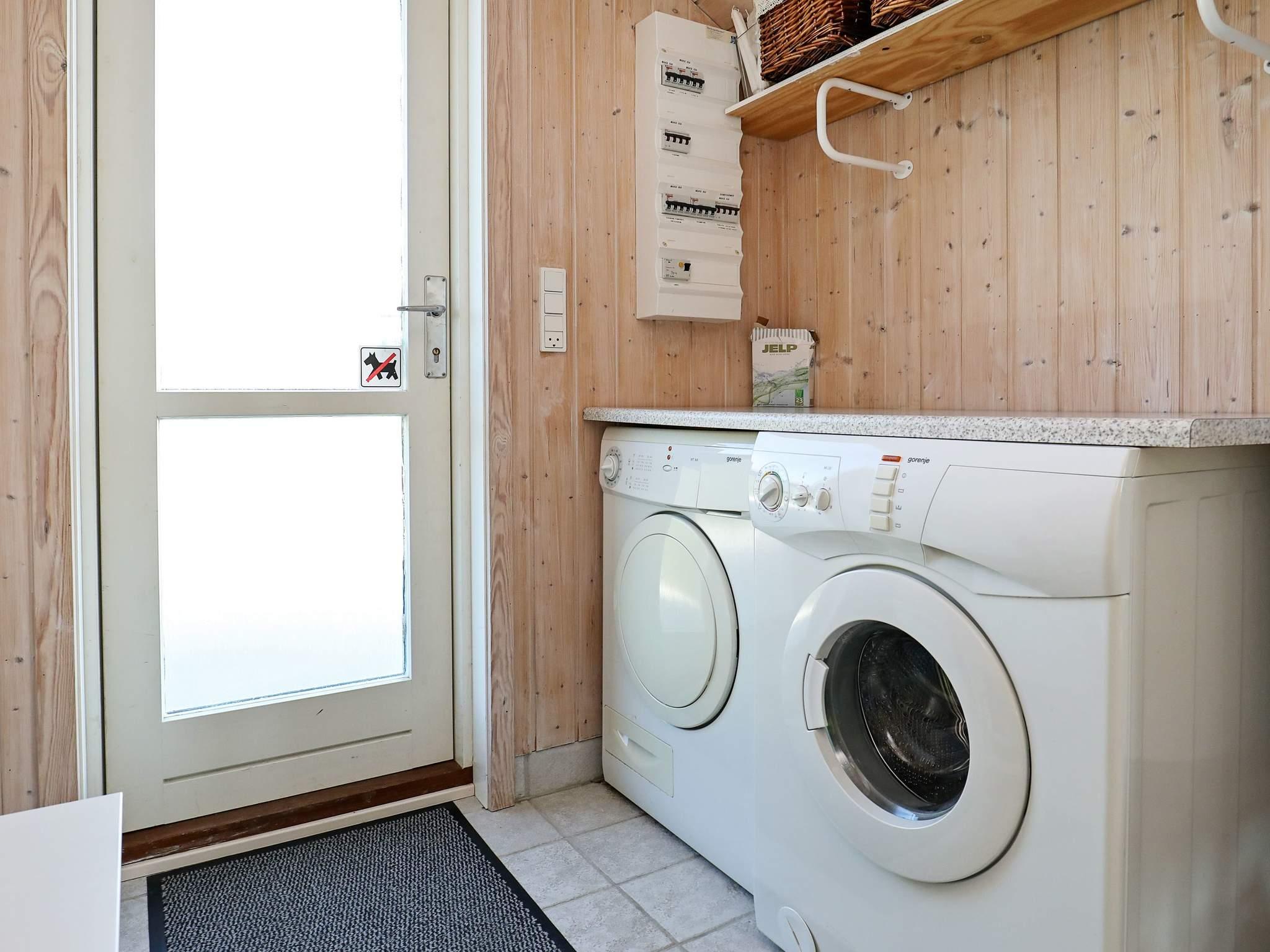 Ferienhaus Bogø (2032831), Bogø By, , Seelandinseln, Dänemark, Bild 14