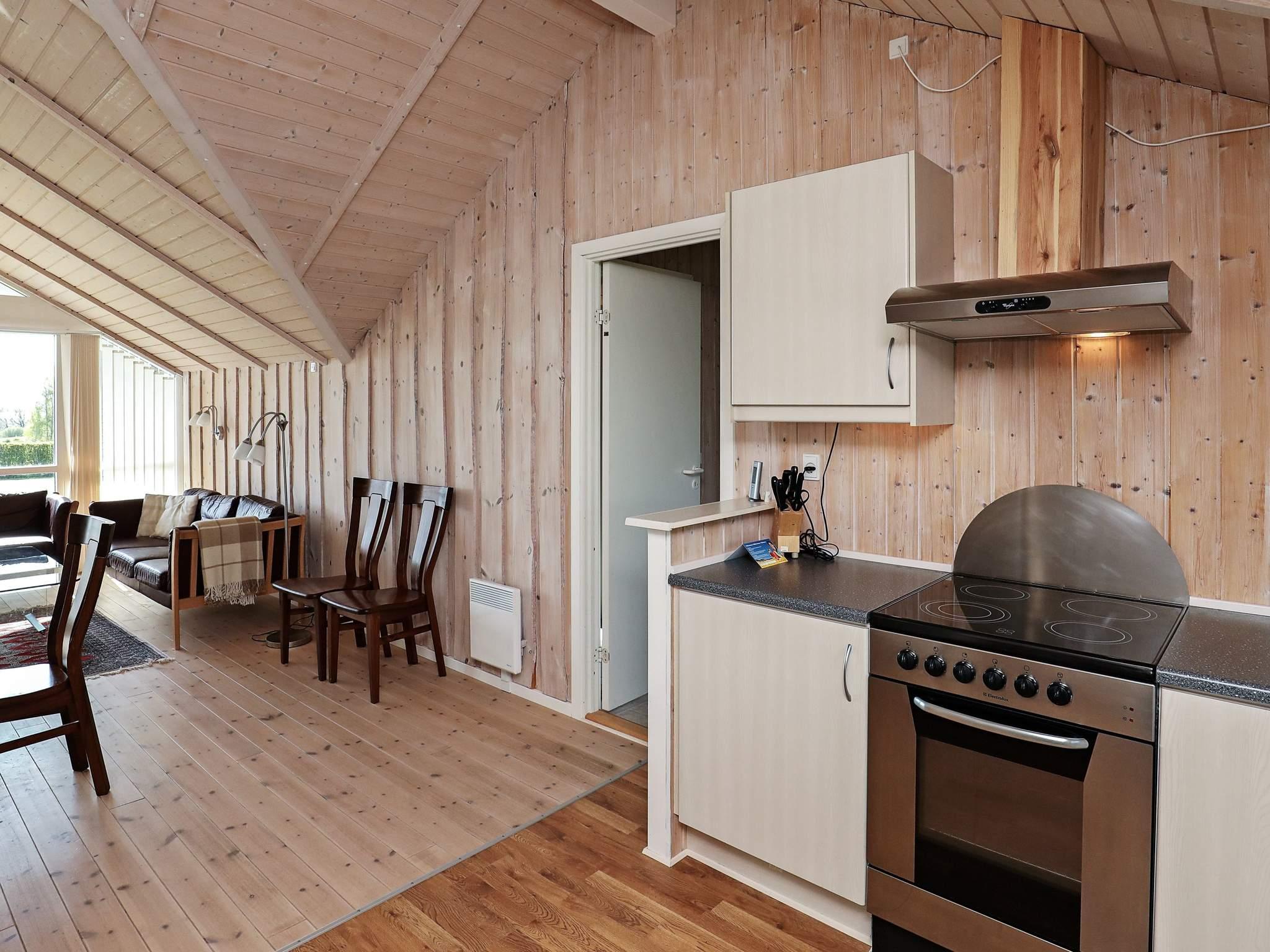 Ferienhaus Bogø (2032831), Bogø By, , Seelandinseln, Dänemark, Bild 3