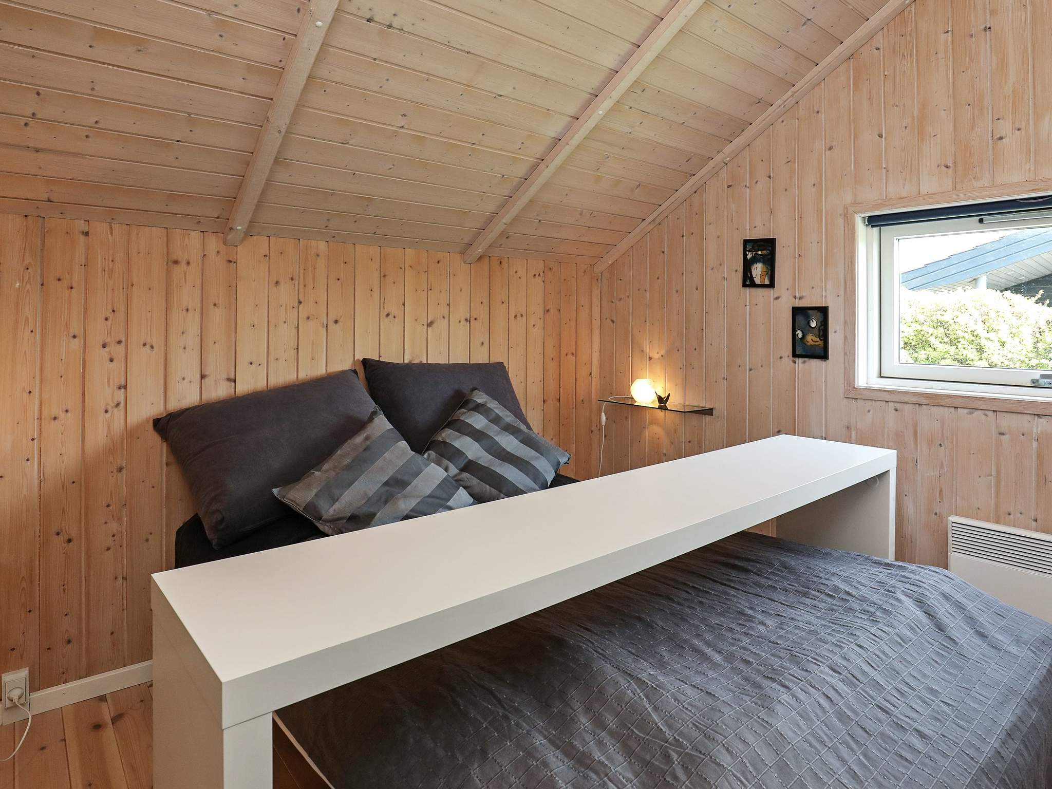 Ferienhaus Bogø (2032831), Bogø By, , Seelandinseln, Dänemark, Bild 10