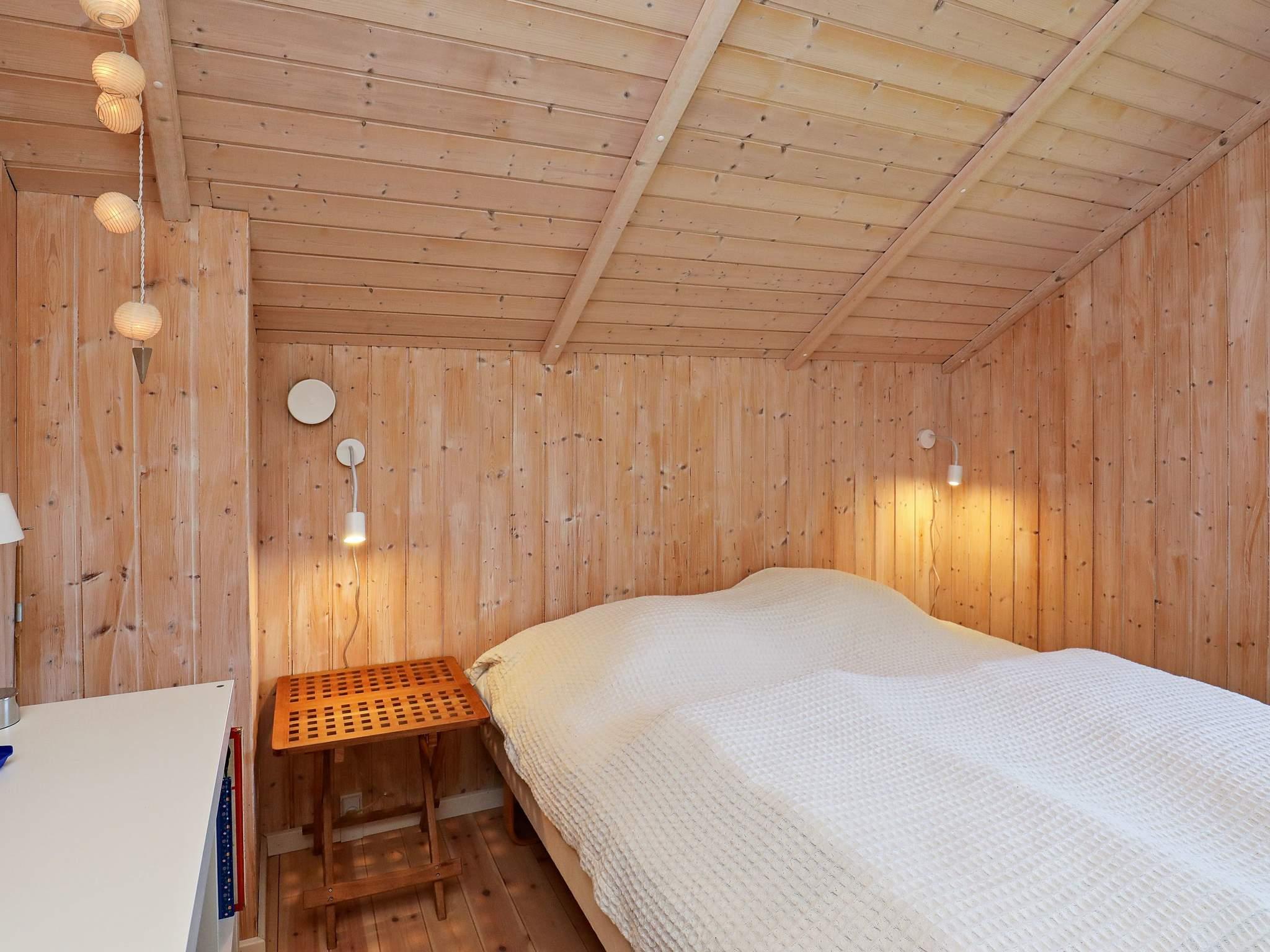 Ferienhaus Bogø (2032831), Bogø By, , Seelandinseln, Dänemark, Bild 8