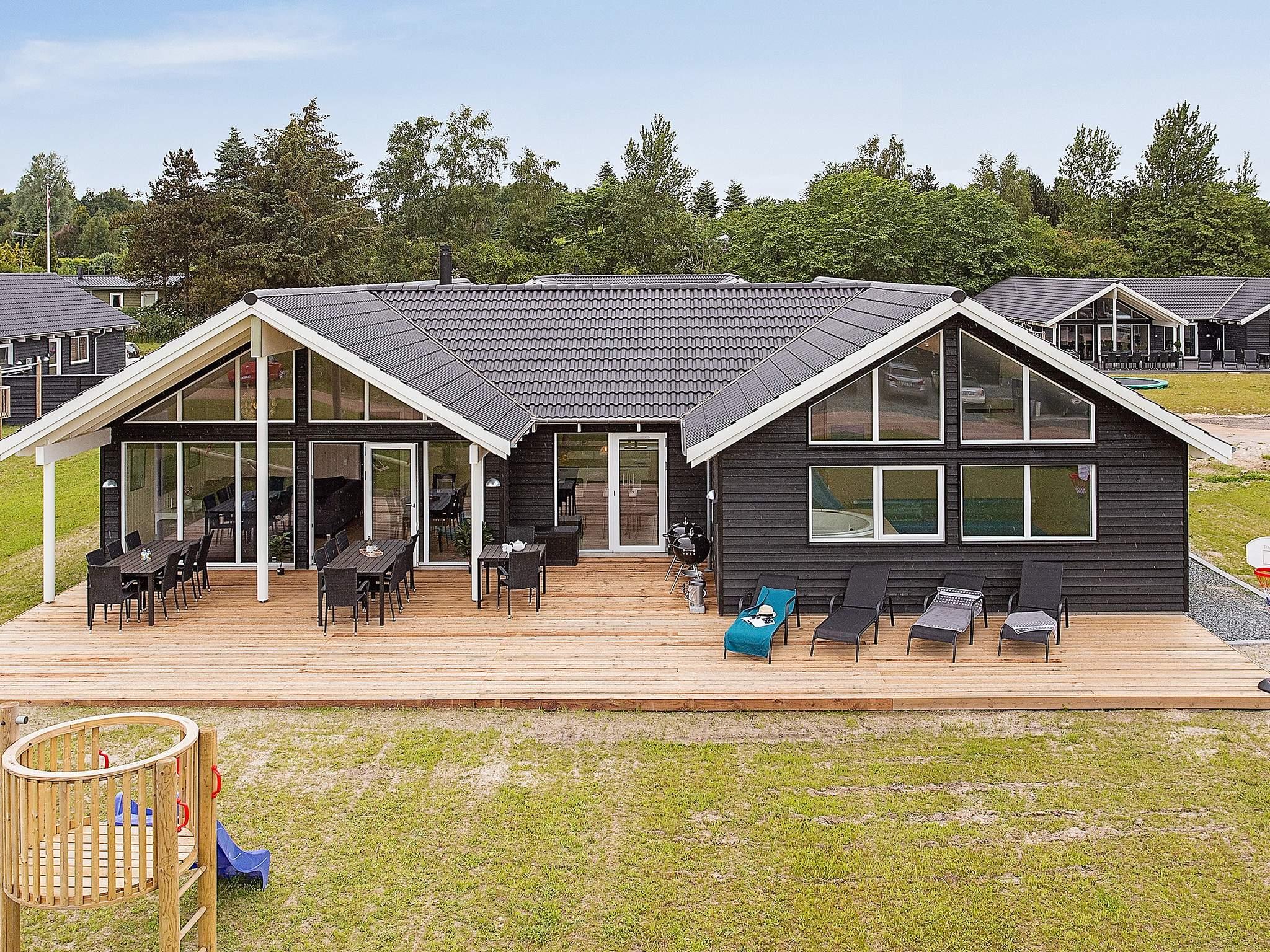 Ferienhaus Vejby Strand (2032832), Vejby, , Nordseeland, Dänemark, Bild 8