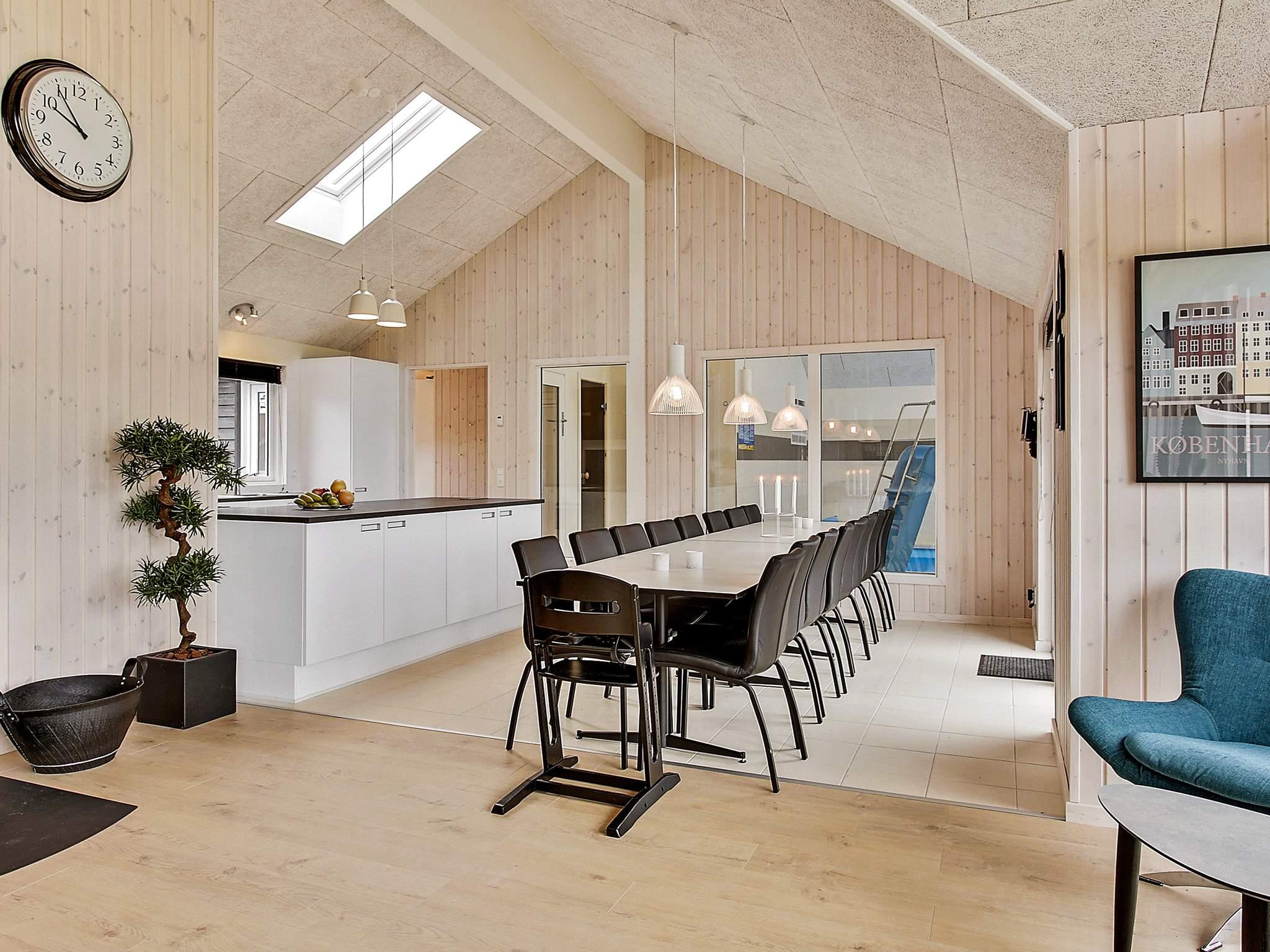 Ferienhaus Vejby Strand (2032832), Vejby, , Nordseeland, Dänemark, Bild 3