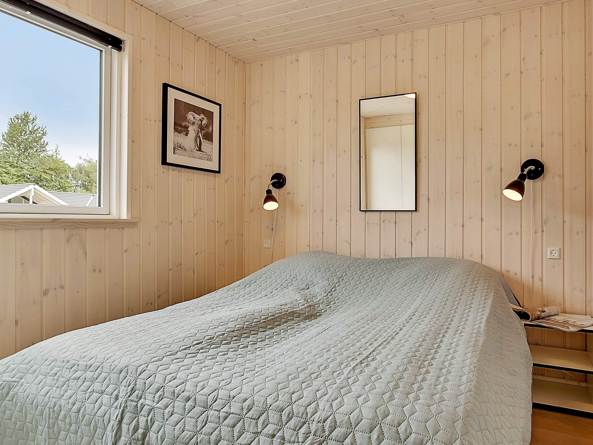 Ferienhaus Vejby Strand (2032832), Vejby, , Nordseeland, Dänemark, Bild 7