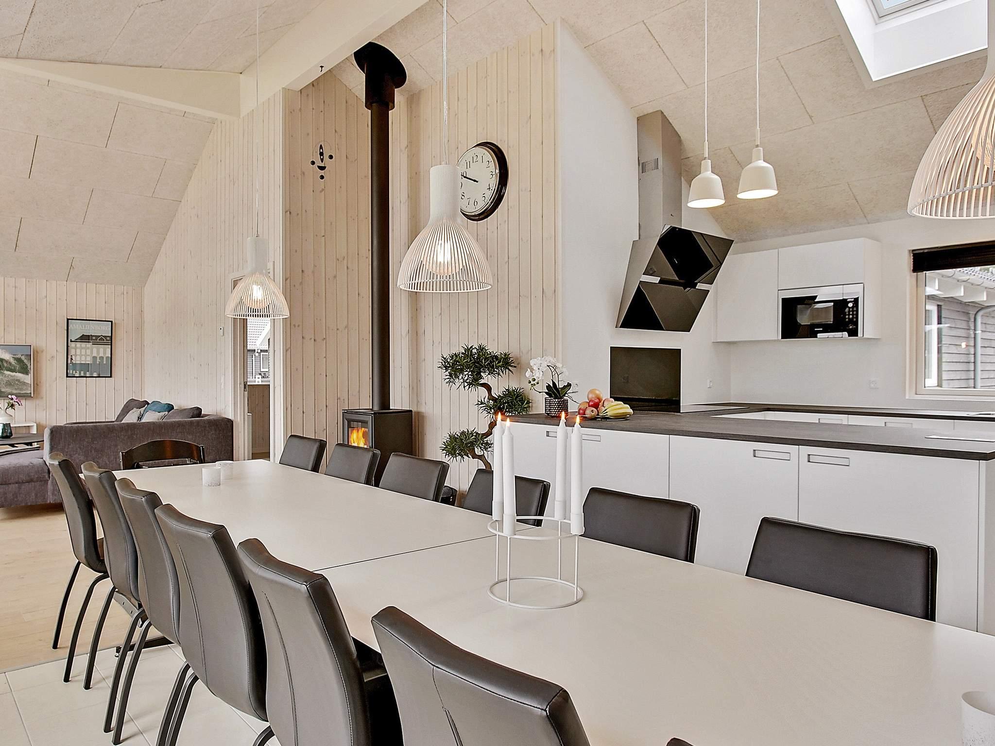 Ferienhaus Vejby Strand (2032832), Vejby, , Nordseeland, Dänemark, Bild 5