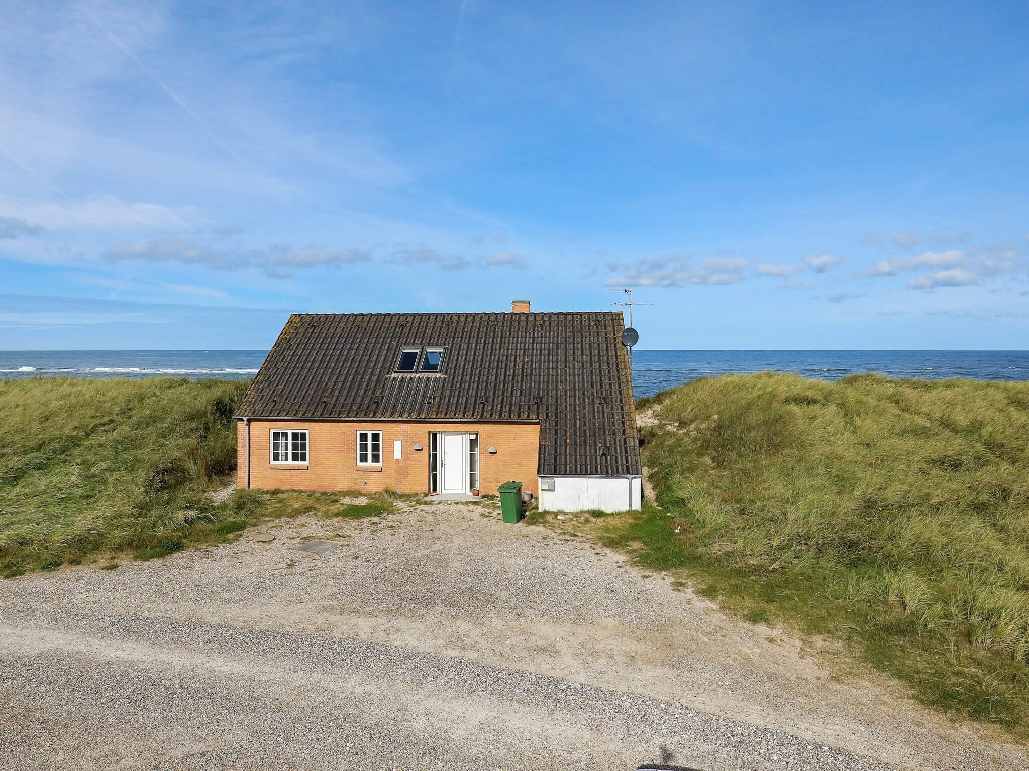 Ferienhaus Lild Strand (89364), Lild Strand, , Dänische Nordsee, Dänemark, Bild 20