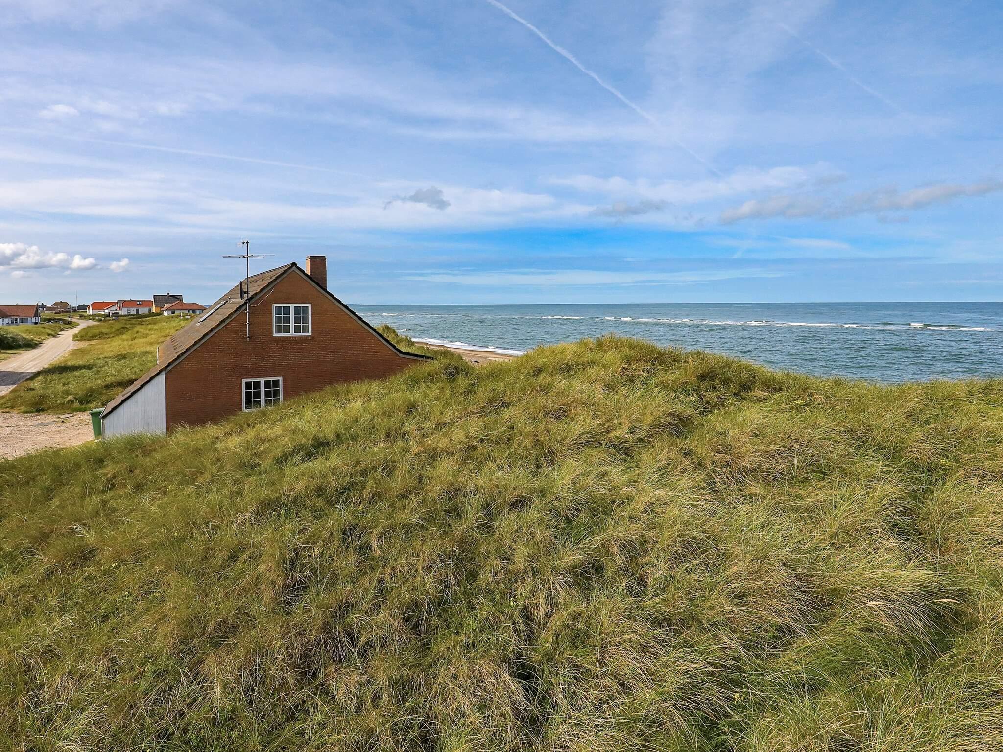 Ferienhaus Lild Strand (89364), Lild Strand, , Dänische Nordsee, Dänemark, Bild 23