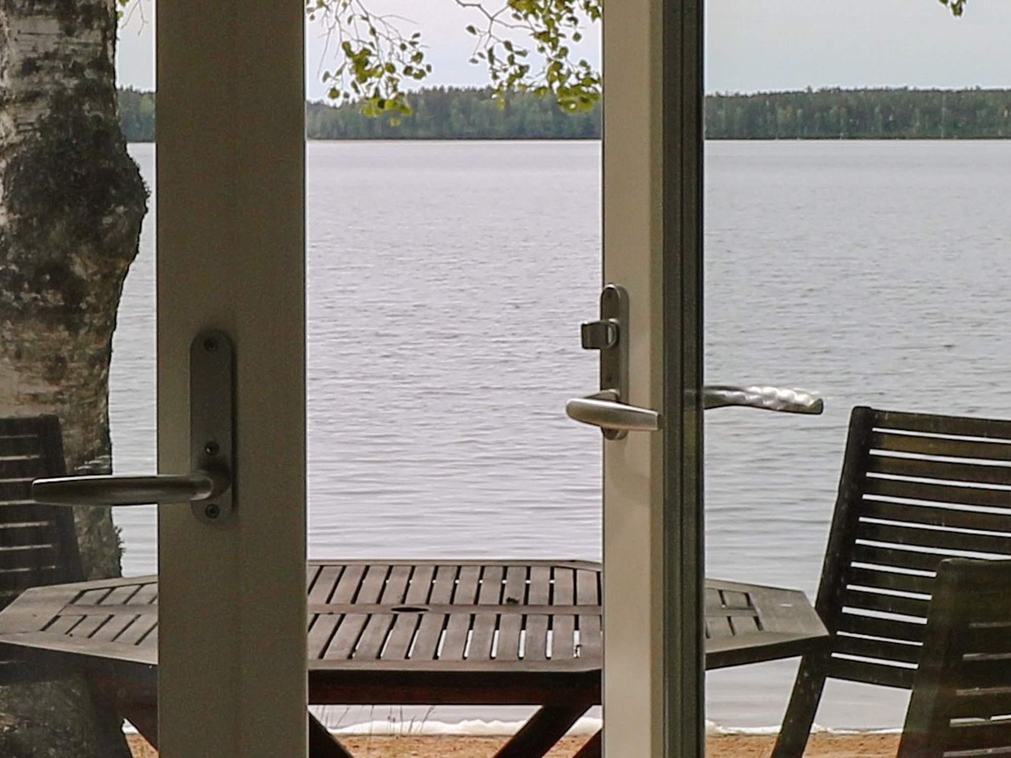 Ferienhaus Åhult (926589), Vaggeryd, Jönköpings län, Südschweden, Schweden, Bild 25