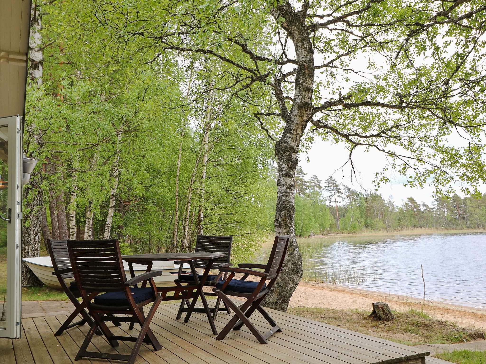 Ferienhaus Åhult (926589), Vaggeryd, Jönköpings län, Südschweden, Schweden, Bild 26