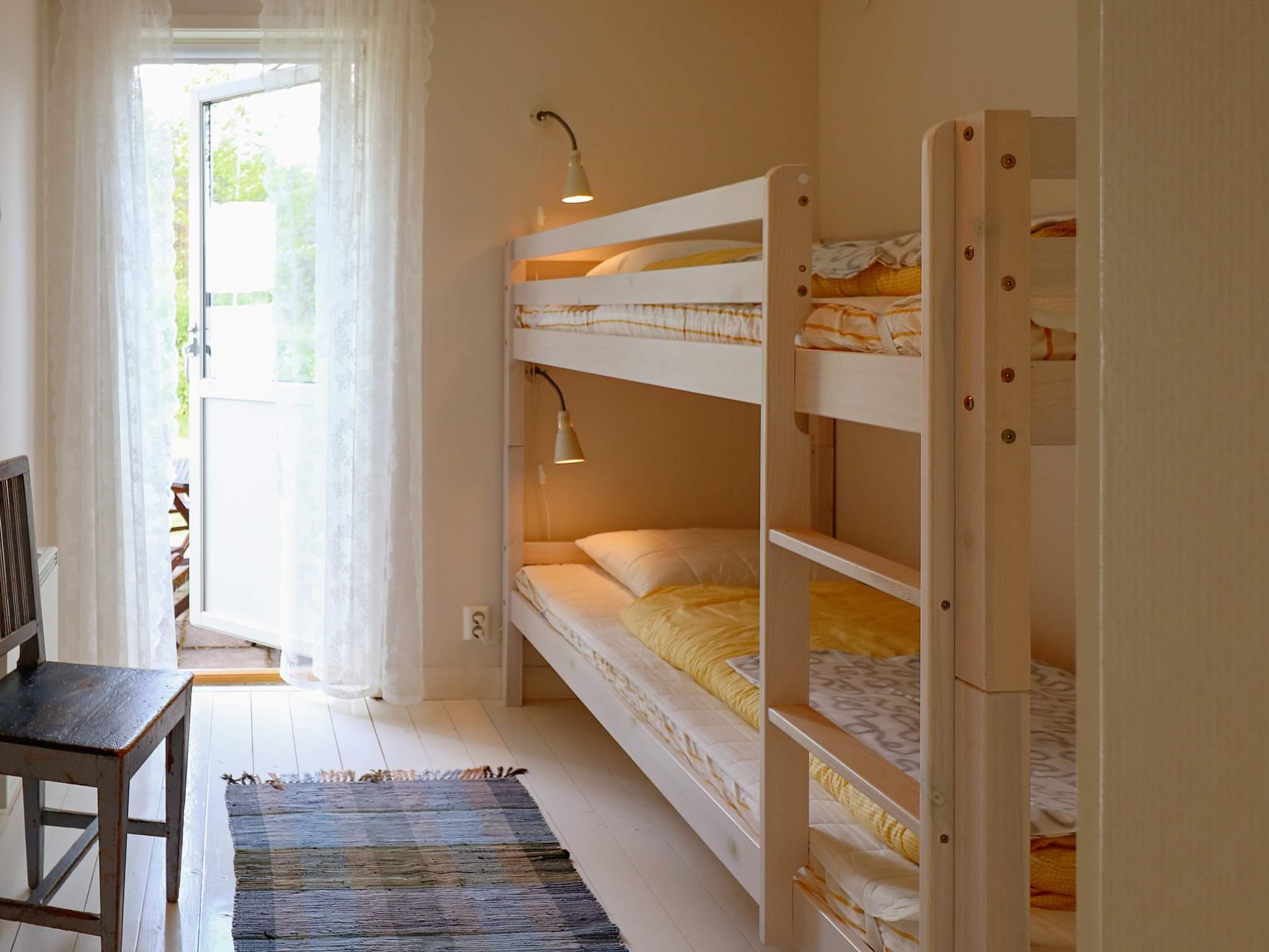 Ferienhaus Åhult (926589), Vaggeryd, Jönköpings län, Südschweden, Schweden, Bild 15