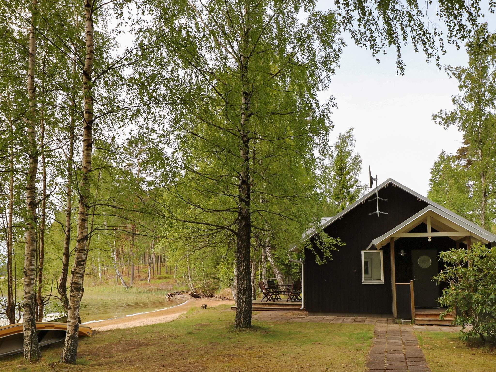 Ferienhaus Åhult (926589), Vaggeryd, Jönköpings län, Südschweden, Schweden, Bild 19