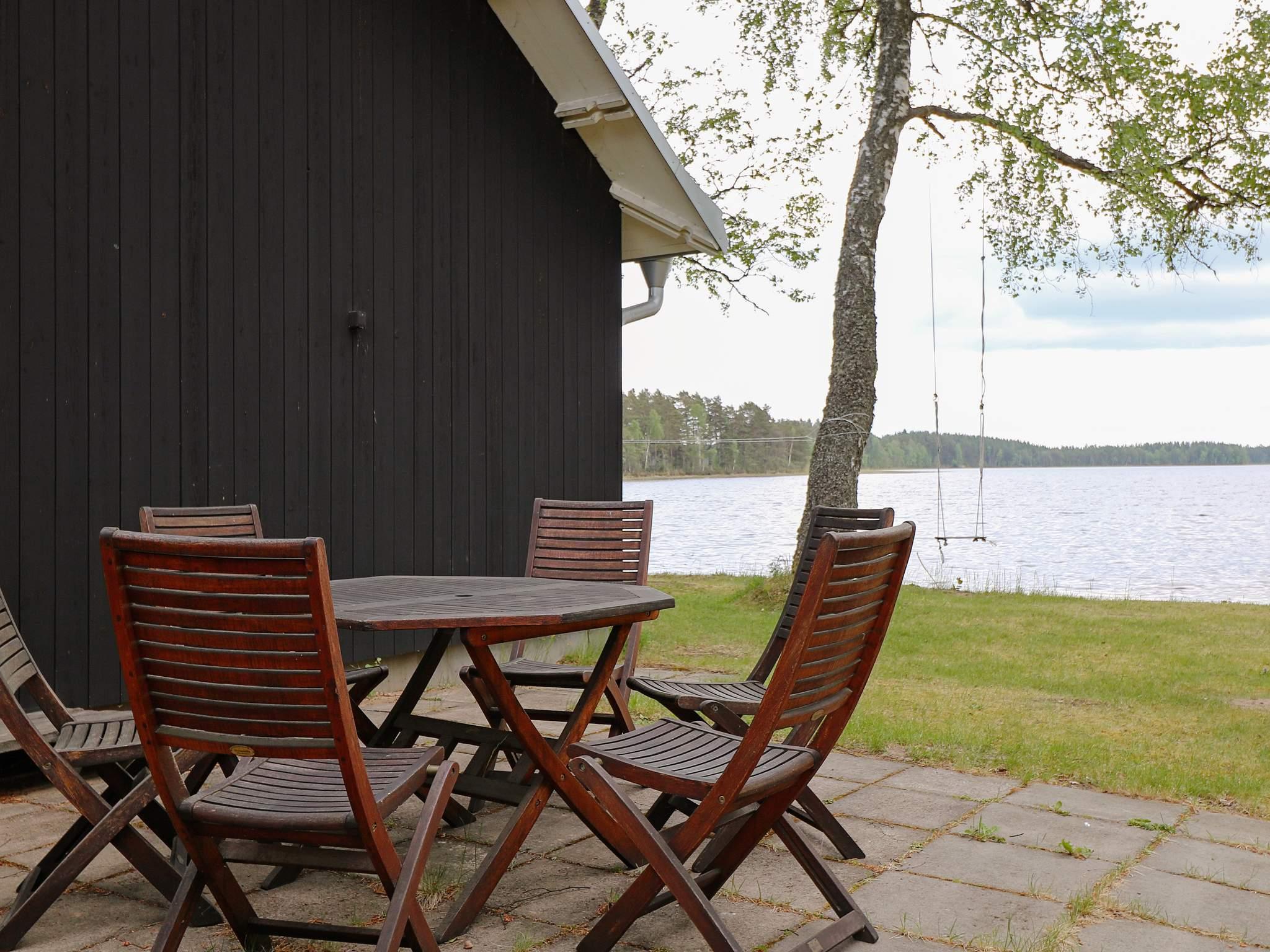 Ferienhaus Åhult (926589), Vaggeryd, Jönköpings län, Südschweden, Schweden, Bild 20