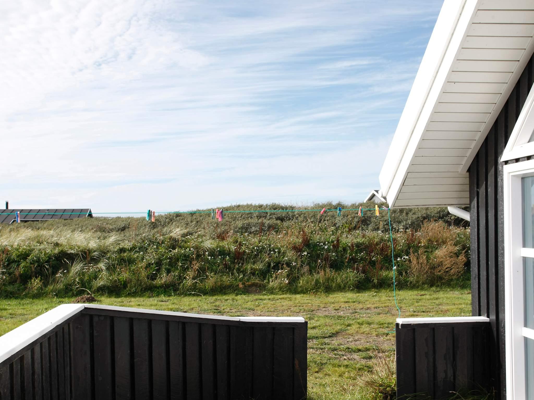 Ferienhaus Nr. Lyngby (89445), Løkken, , Dänische Nordsee, Dänemark, Bild 17