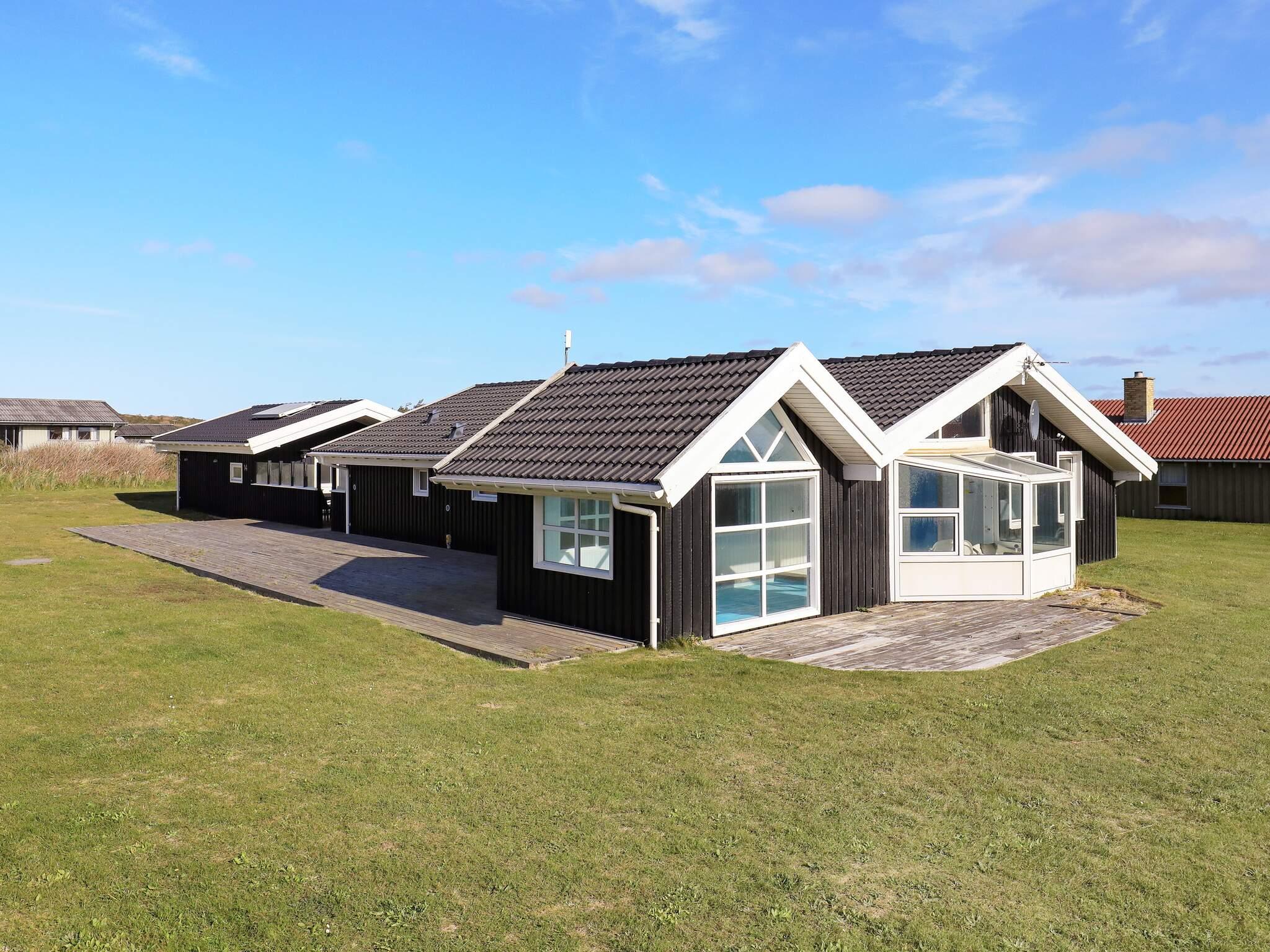 Ferienhaus Nr. Lyngby (89445), Løkken, , Dänische Nordsee, Dänemark, Bild 16