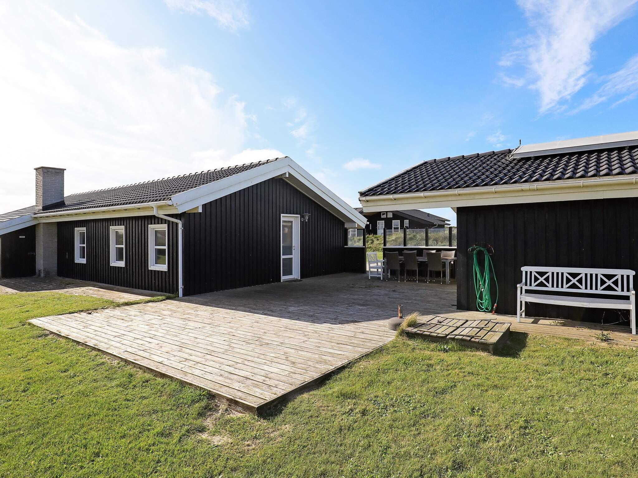 Ferienhaus Nr. Lyngby (89445), Løkken, , Dänische Nordsee, Dänemark, Bild 15