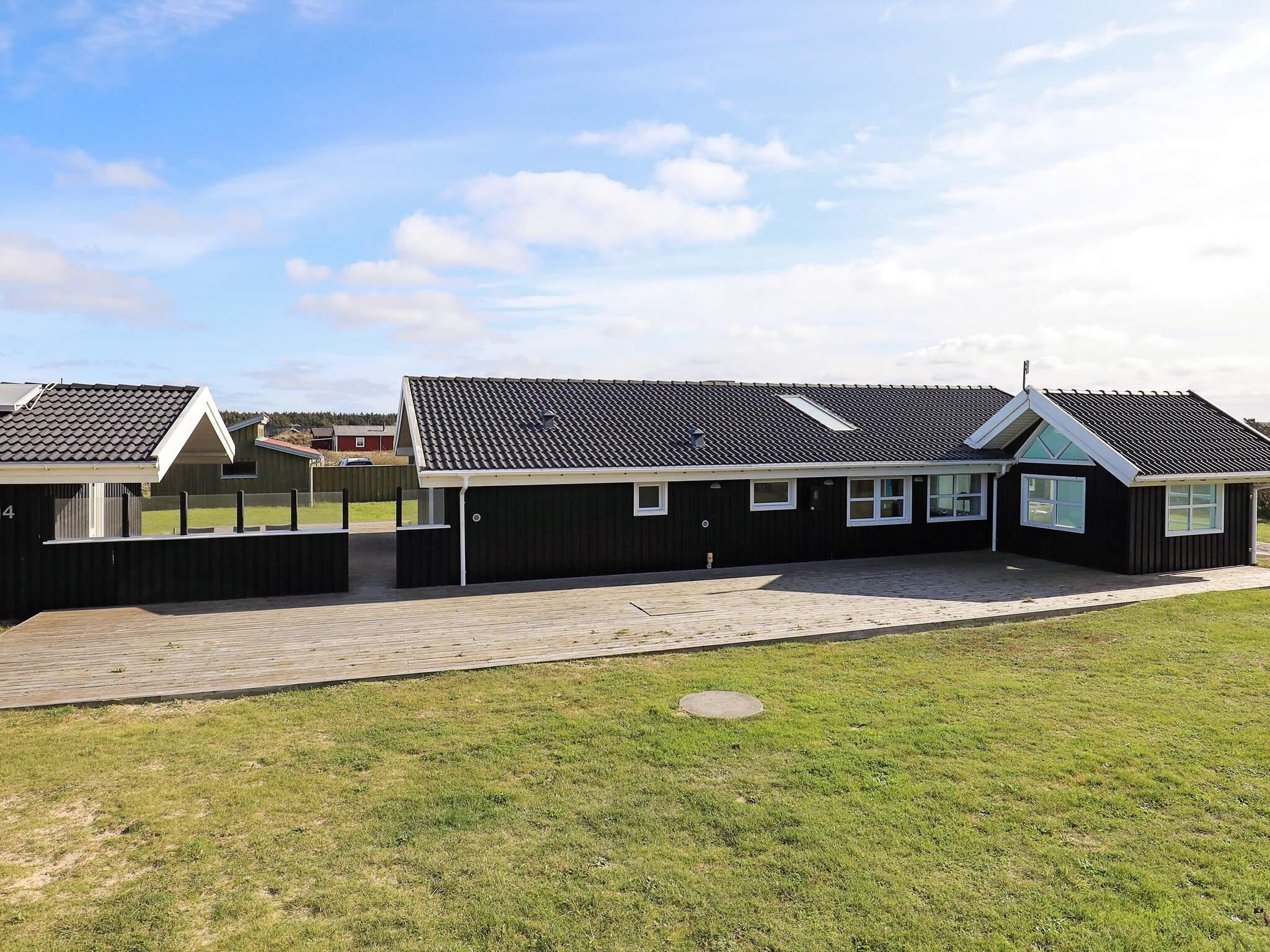 Ferienhaus Nr. Lyngby (89445), Løkken, , Dänische Nordsee, Dänemark, Bild 1