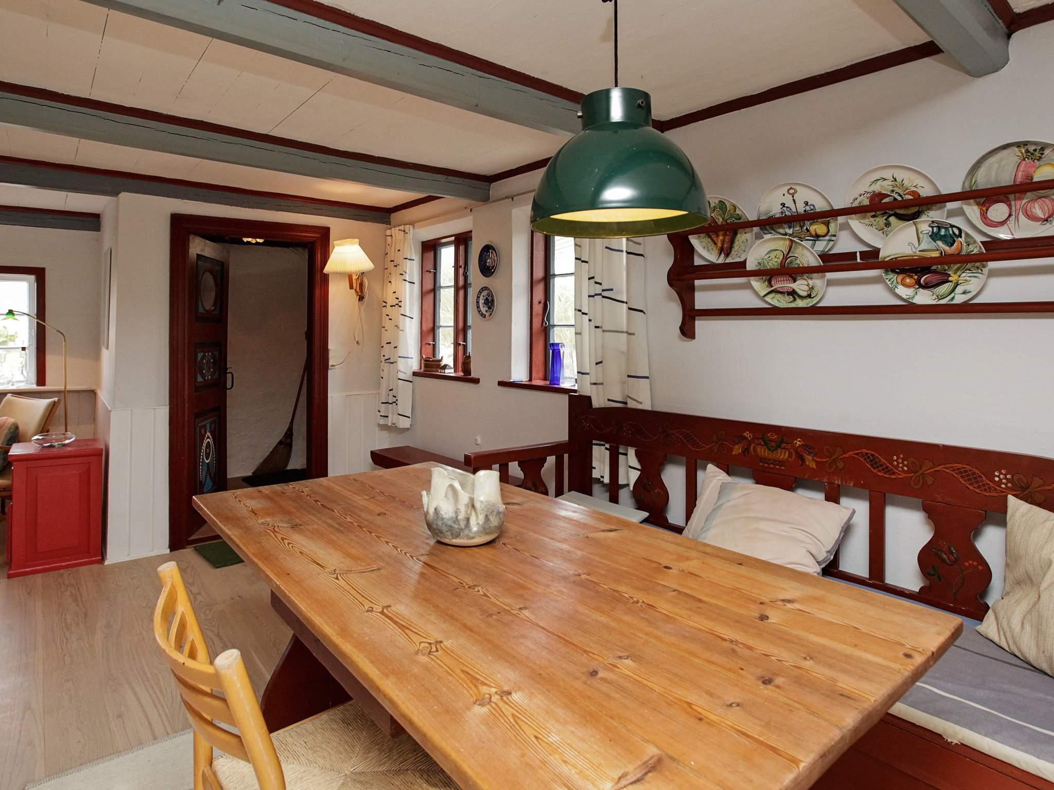 Ferienhaus Løkken (89470), Løkken, , Dänische Nordsee, Dänemark, Bild 7
