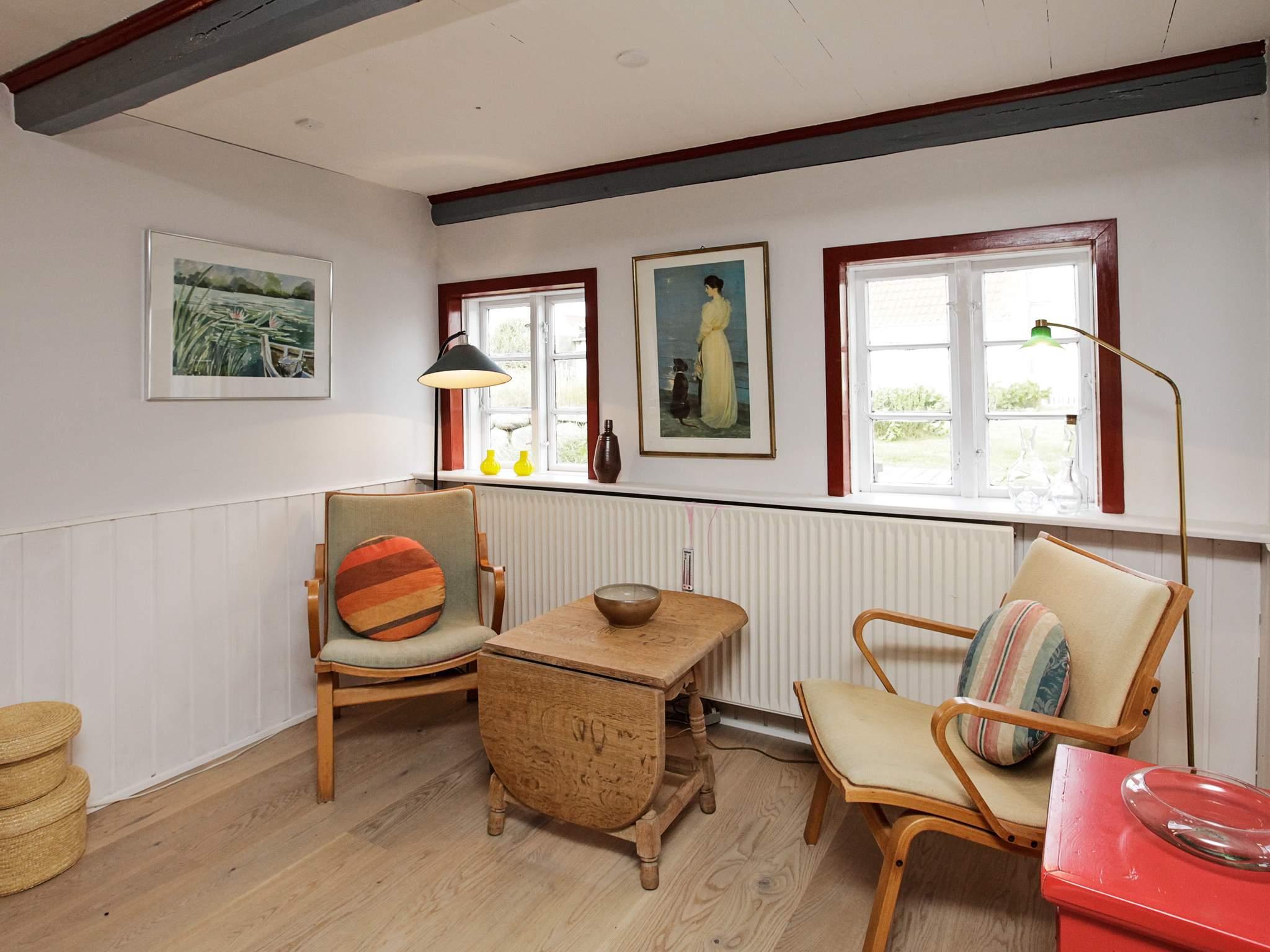 Ferienhaus Løkken (89470), Løkken, , Dänische Nordsee, Dänemark, Bild 4