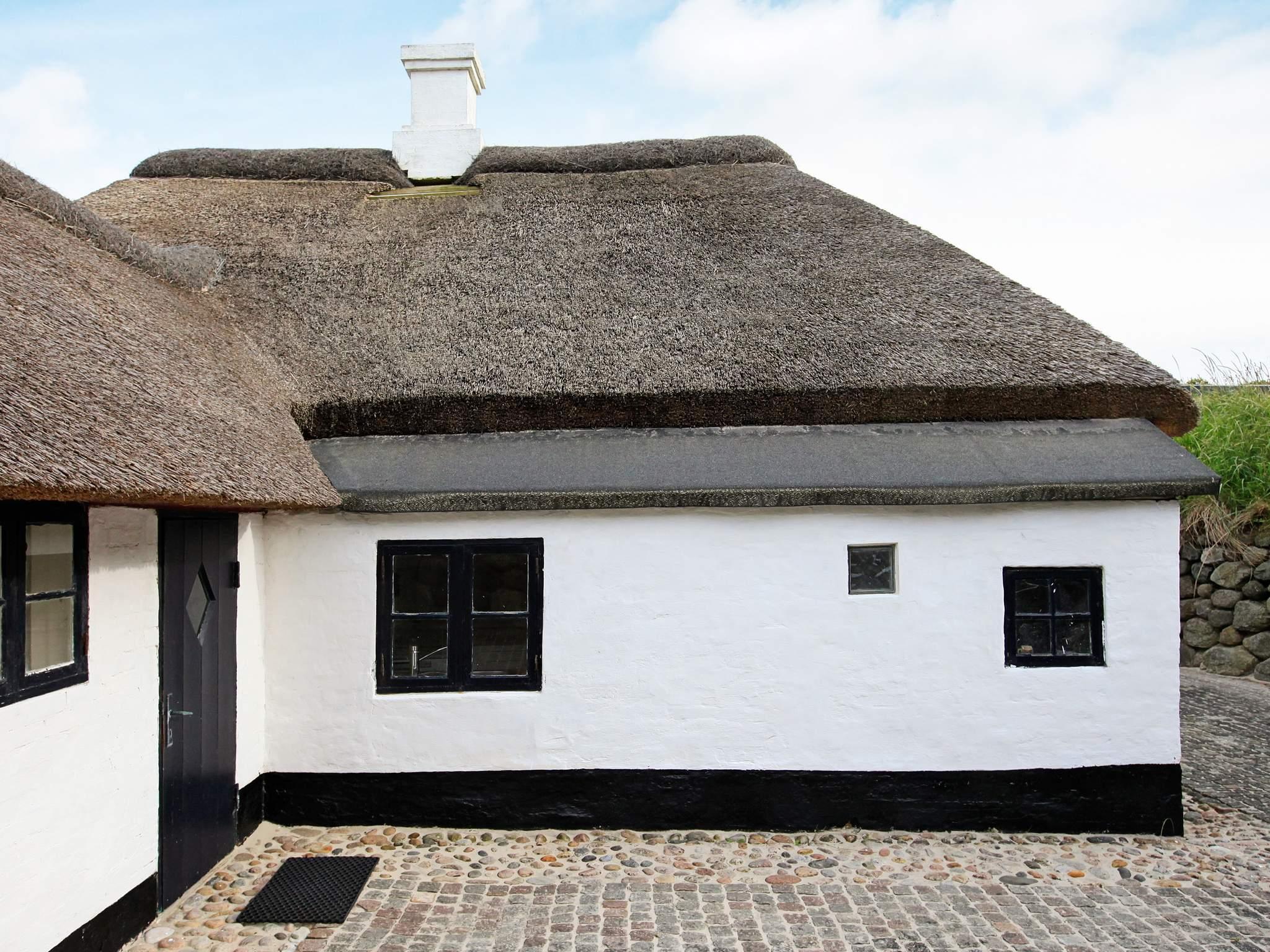 Ferienhaus Løkken (89470), Løkken, , Dänische Nordsee, Dänemark, Bild 17