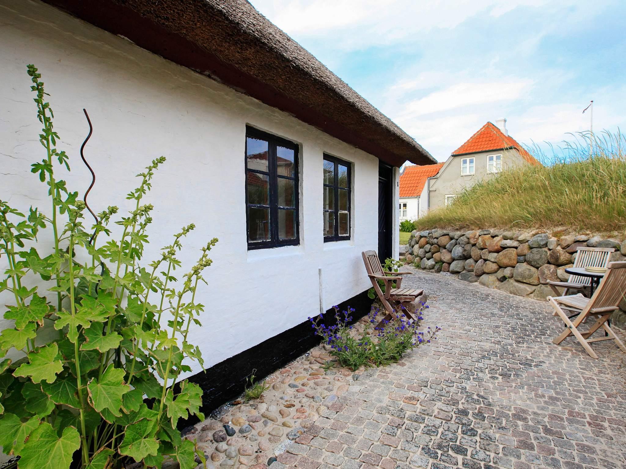 Ferienhaus Løkken (89470), Løkken, , Dänische Nordsee, Dänemark, Bild 19