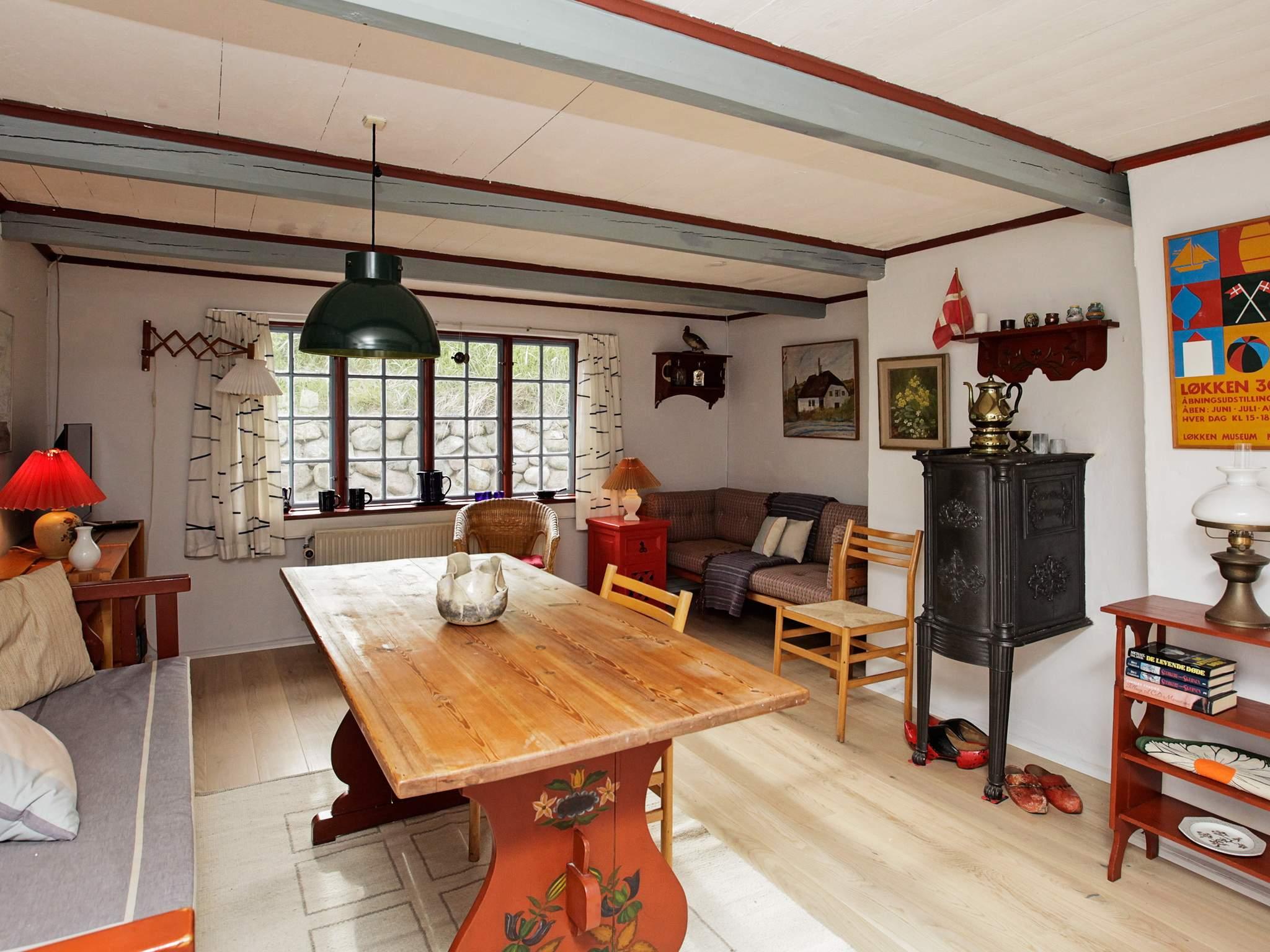 Ferienhaus Løkken (89470), Løkken, , Dänische Nordsee, Dänemark, Bild 2