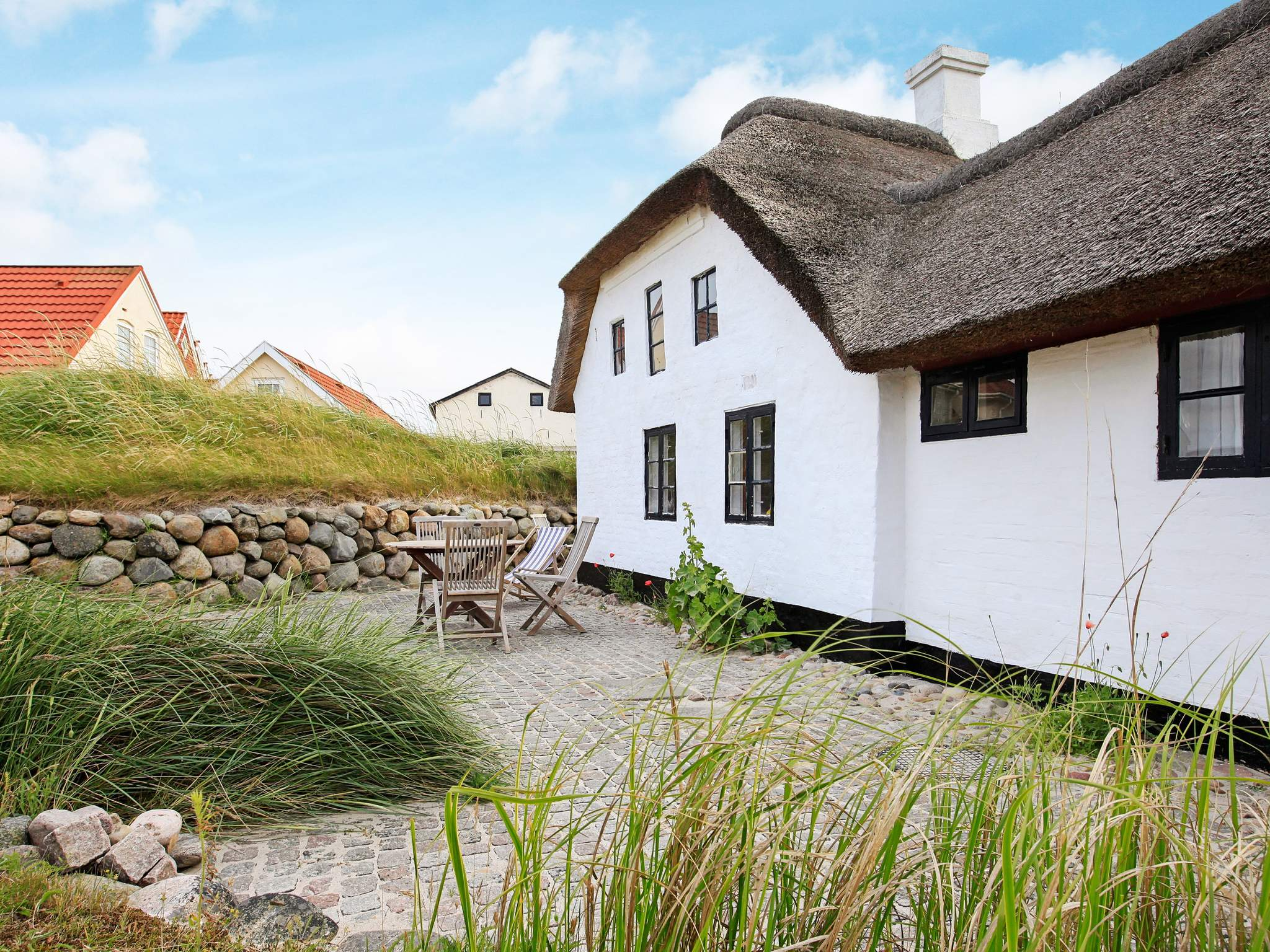 Ferienhaus Løkken (89470), Løkken, , Nordwestjütland, Dänemark, Bild 18