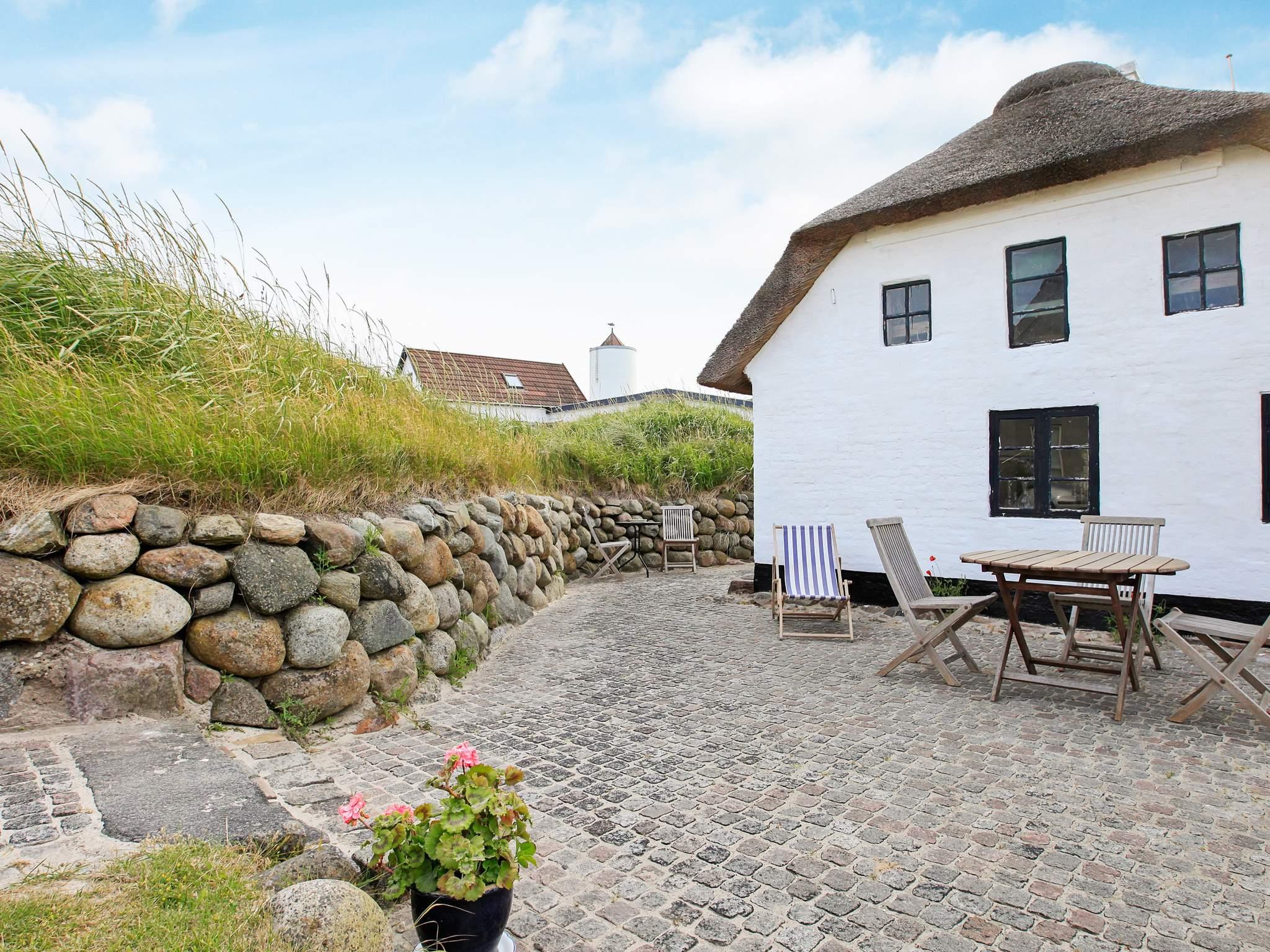 Ferienhaus Løkken (89470), Løkken, , Nordwestjütland, Dänemark, Bild 16