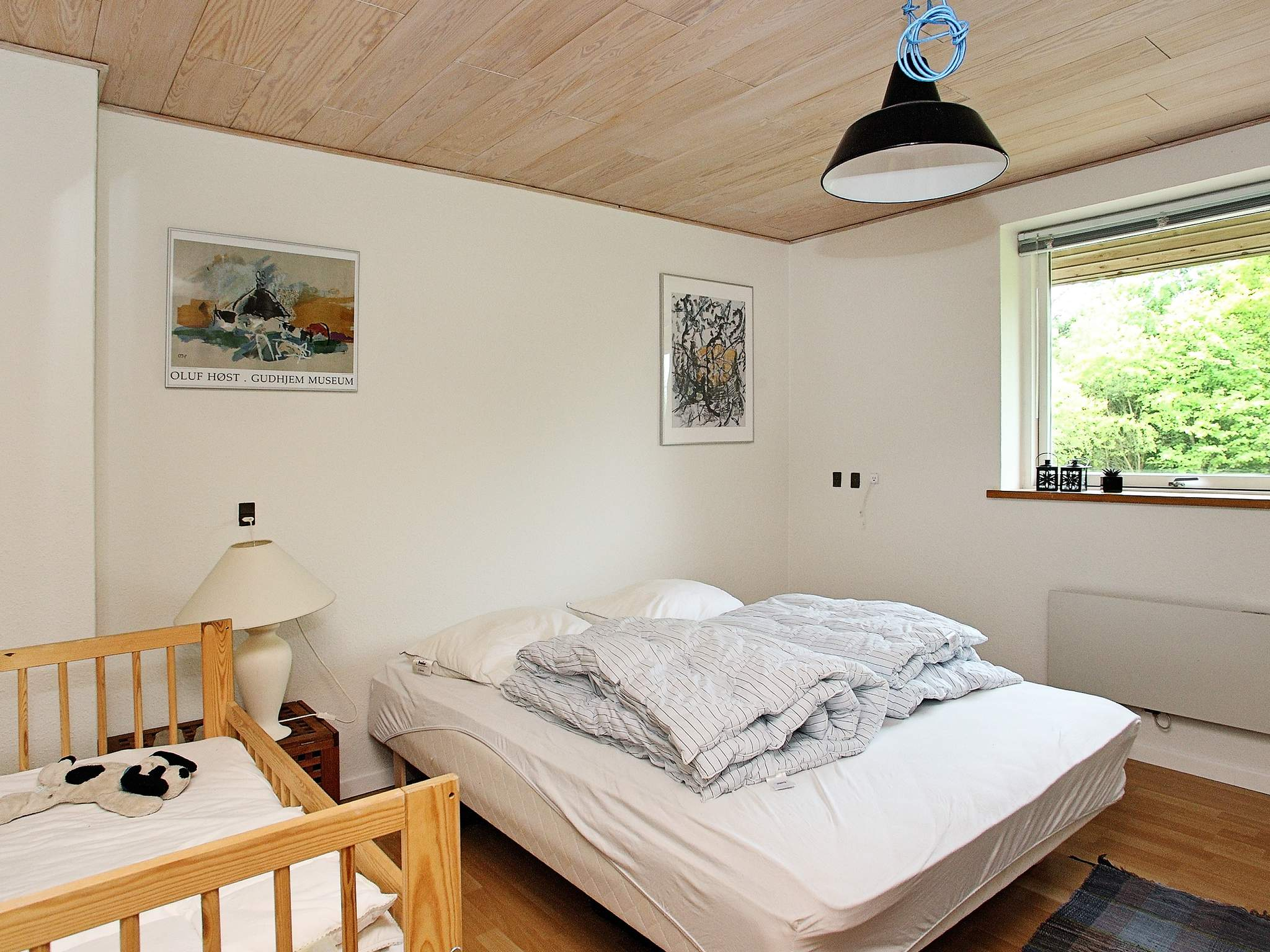 Ferienhaus Lynderup (953846), Lynderup, , Ostjütland, Dänemark, Bild 11